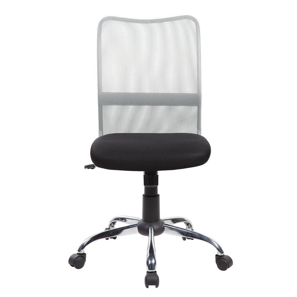 United Chair Industries LLC High Back Desk Chair Reviews