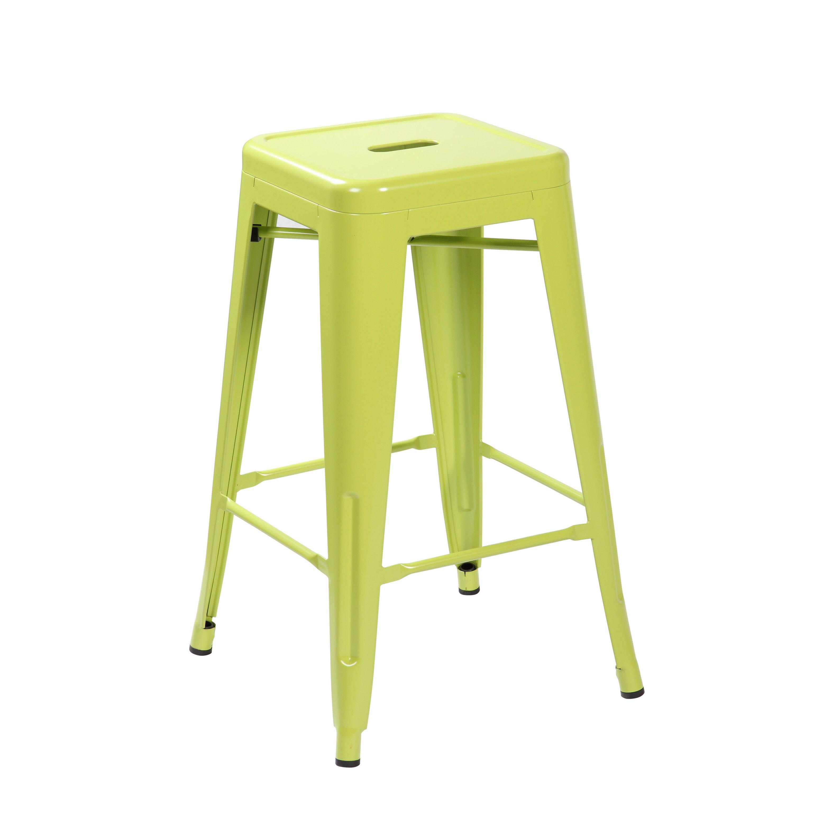 United Chair Industries Llc 26 4 Quot Bar Stool Amp Reviews