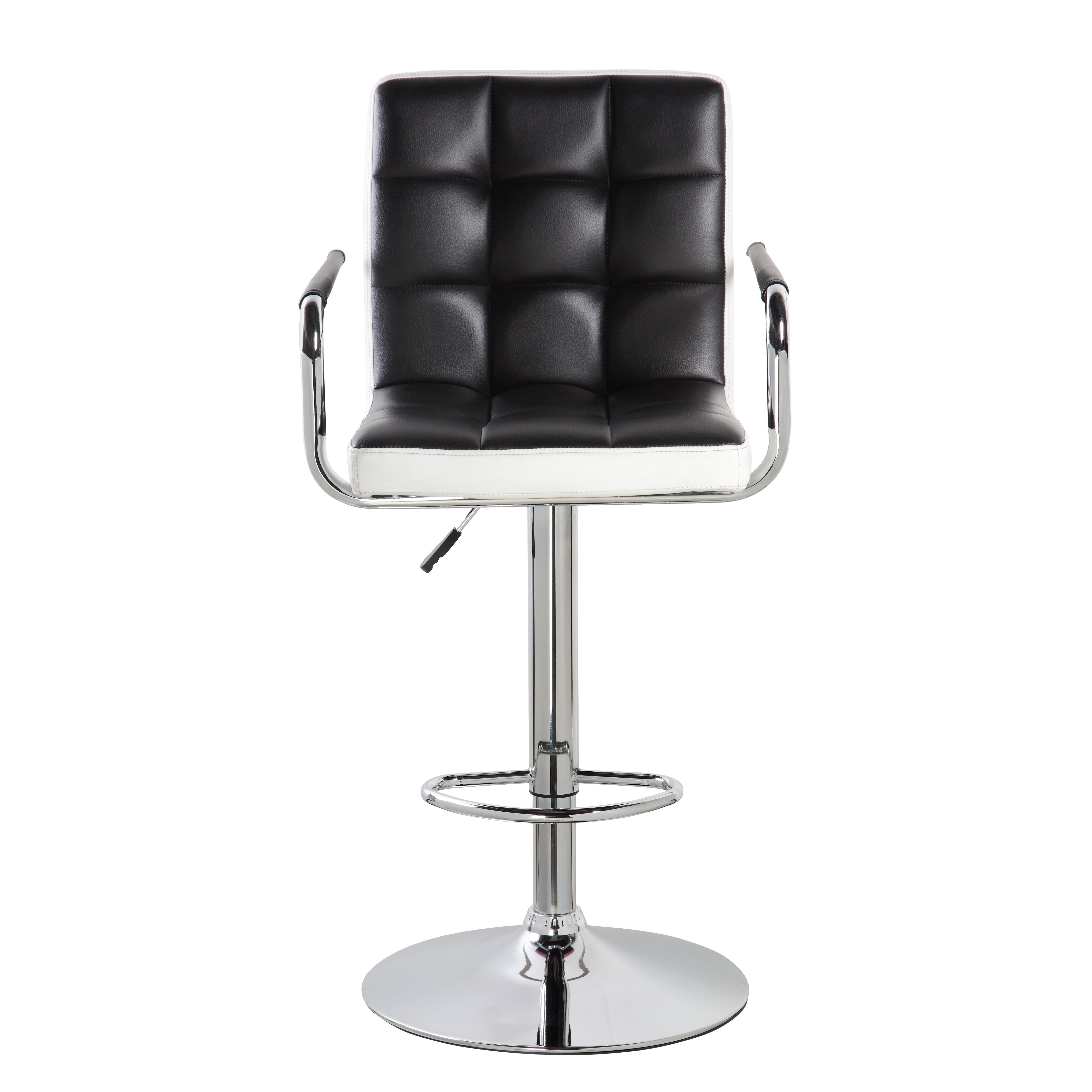 Best Interior Ideas kingofficeus : United Office Chair Adjustable Height Swivel Bar Stool with Cushion from kingoffice.us size 5300 x 5300 jpeg 923kB