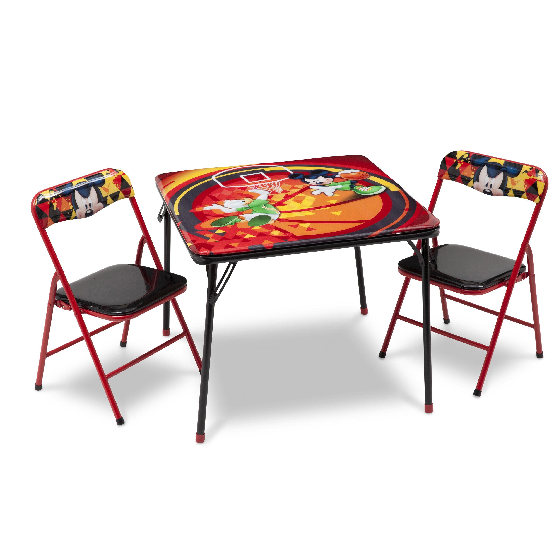 tisch und stuhl kinder sitzgruppe mit kindertisch tisch. Black Bedroom Furniture Sets. Home Design Ideas