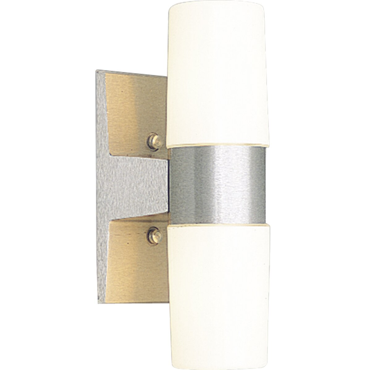 Wall Sconces At Wayfair : Progress Lighting 2 Light Outdoor Sconce & Reviews Wayfair