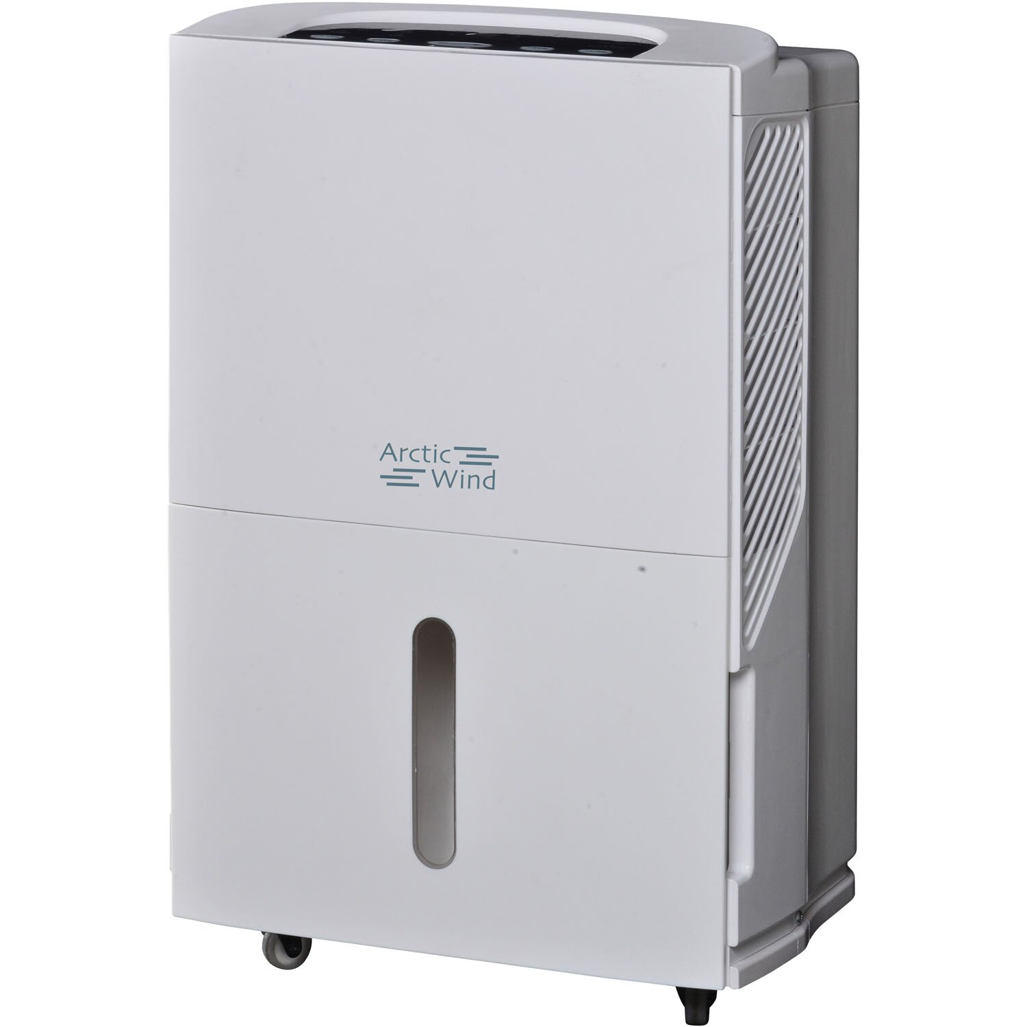 Arctic Wind 70 Pint Dehumidifier & Reviews Wayfair #5D656E