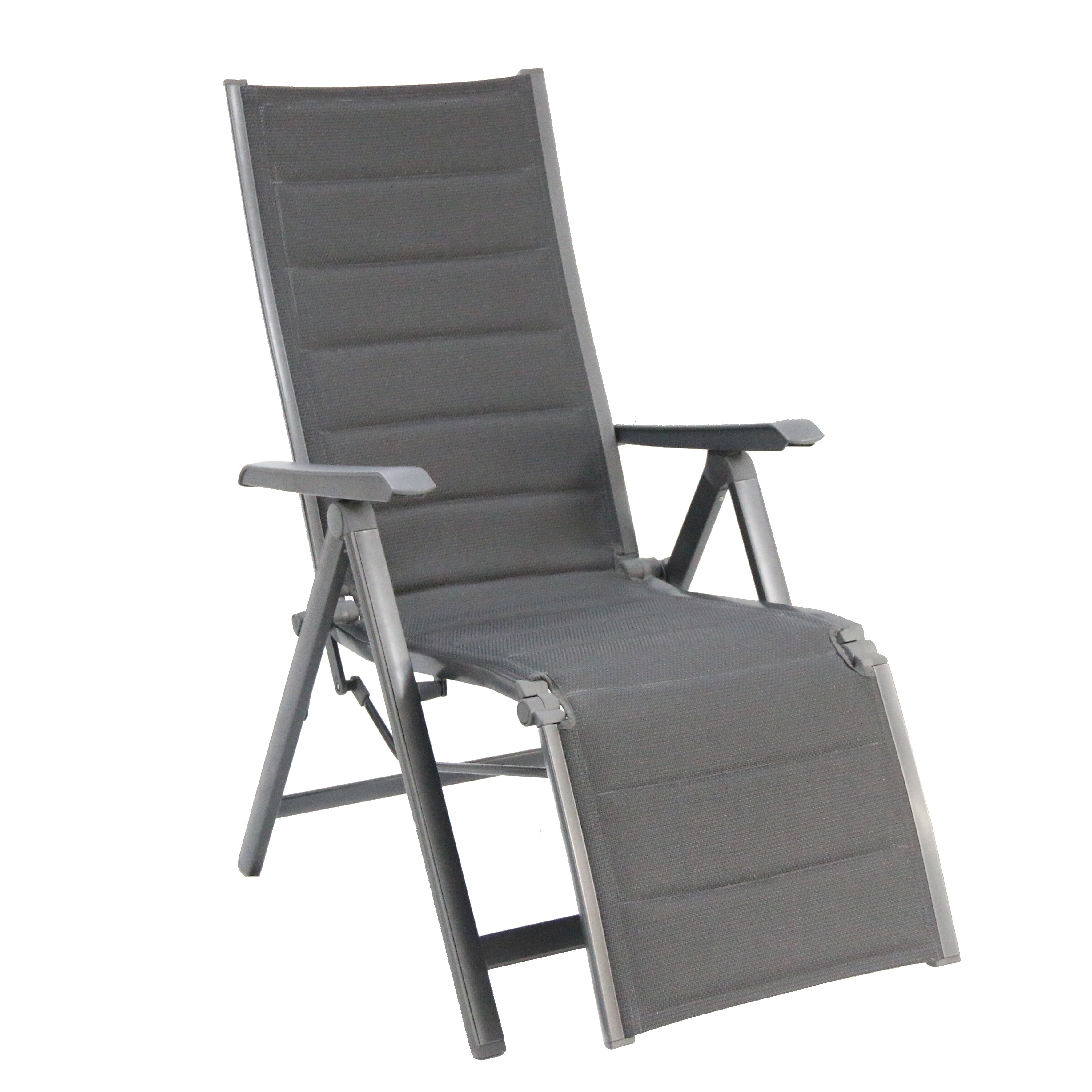outdoor patio furniture zero gravity chairs royal garden sku