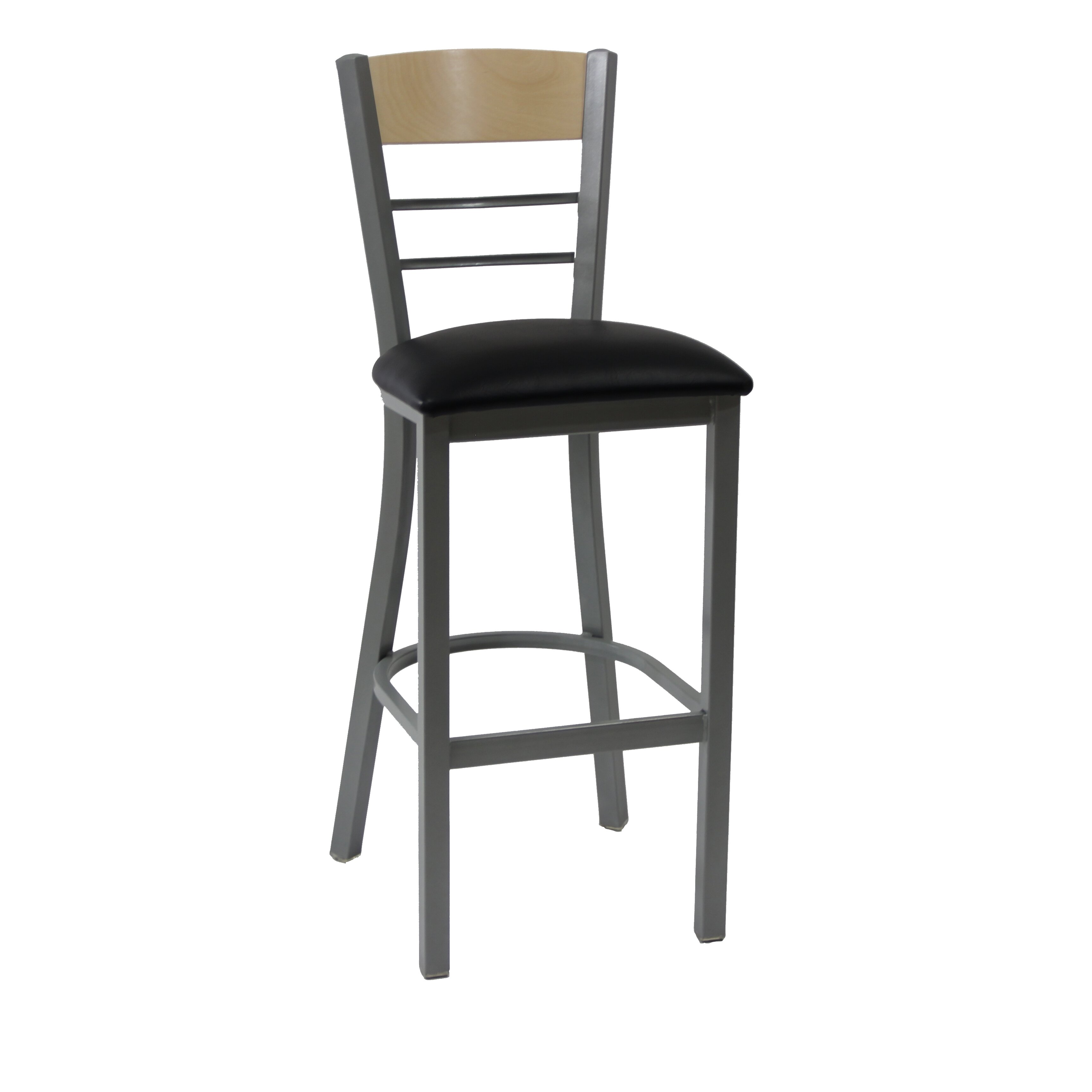 30 counter stools 28 images polivaz nashville 30 quot  : Daniel Paul Chairs 30 Bar Stool from wallpapersist.com size 3445 x 3445 jpeg 356kB