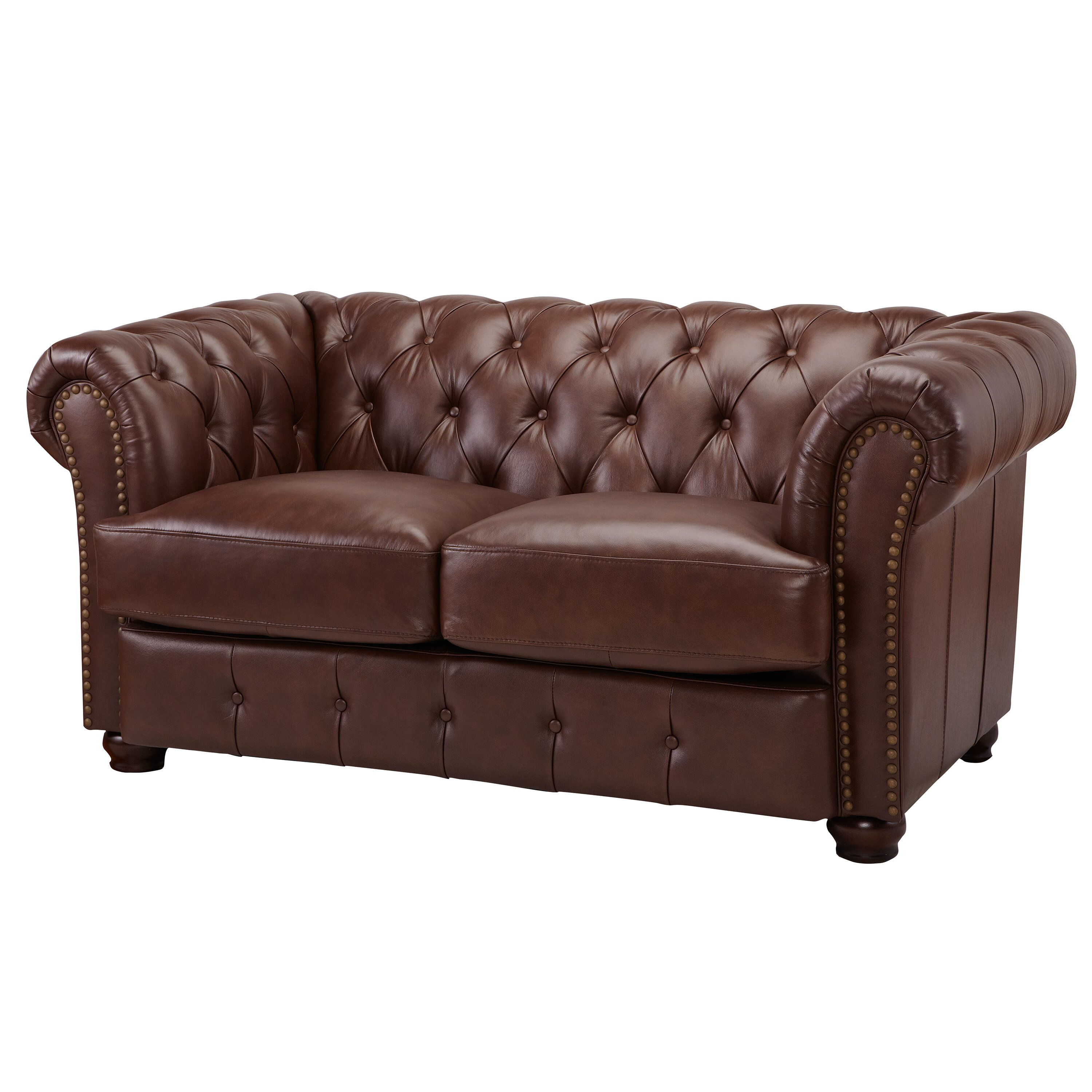 Decoro Leather Sofa Decoro Leather Sofa The Home Ideas