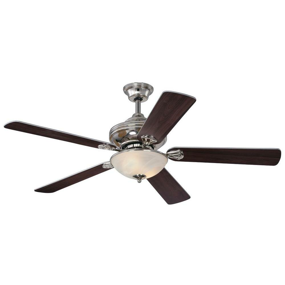 Westinghouse ceiling fan light fixtures : Westinghouse lighting quot anderson blade indoor ceiling