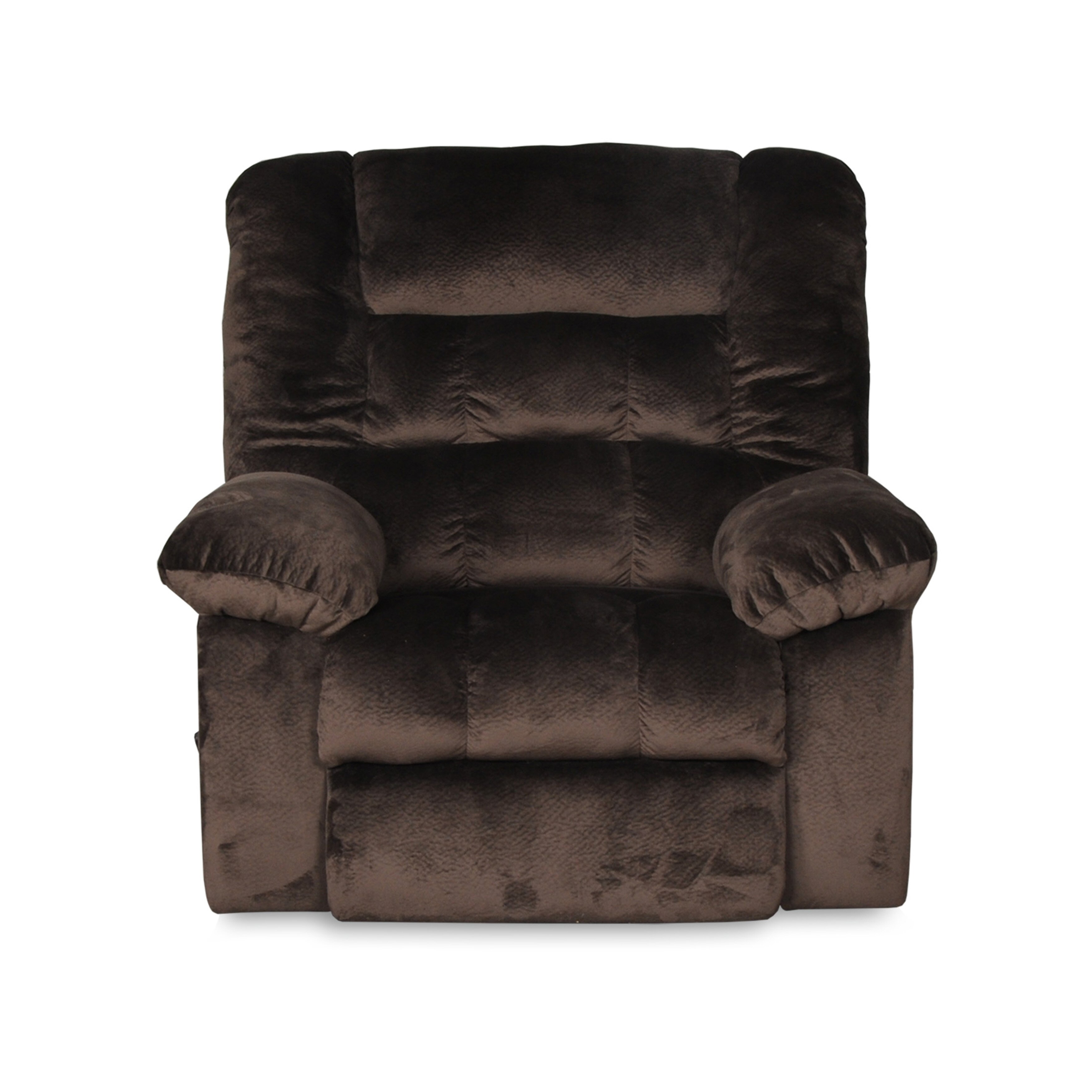 Oversize Recliners Recliners For Heavy Weight Of Heavy