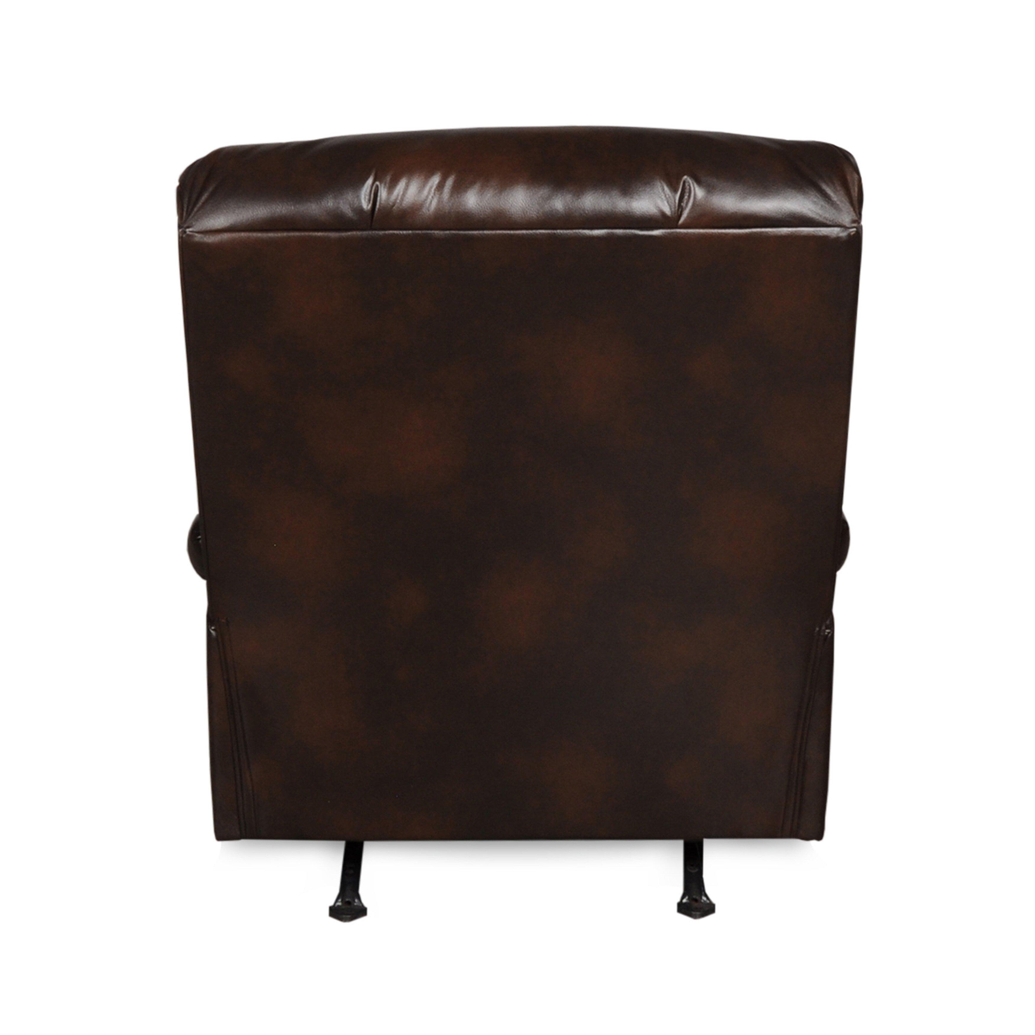 Revoluxion furniture co bailey glider recliner wayfair for Wayfair shop furniture
