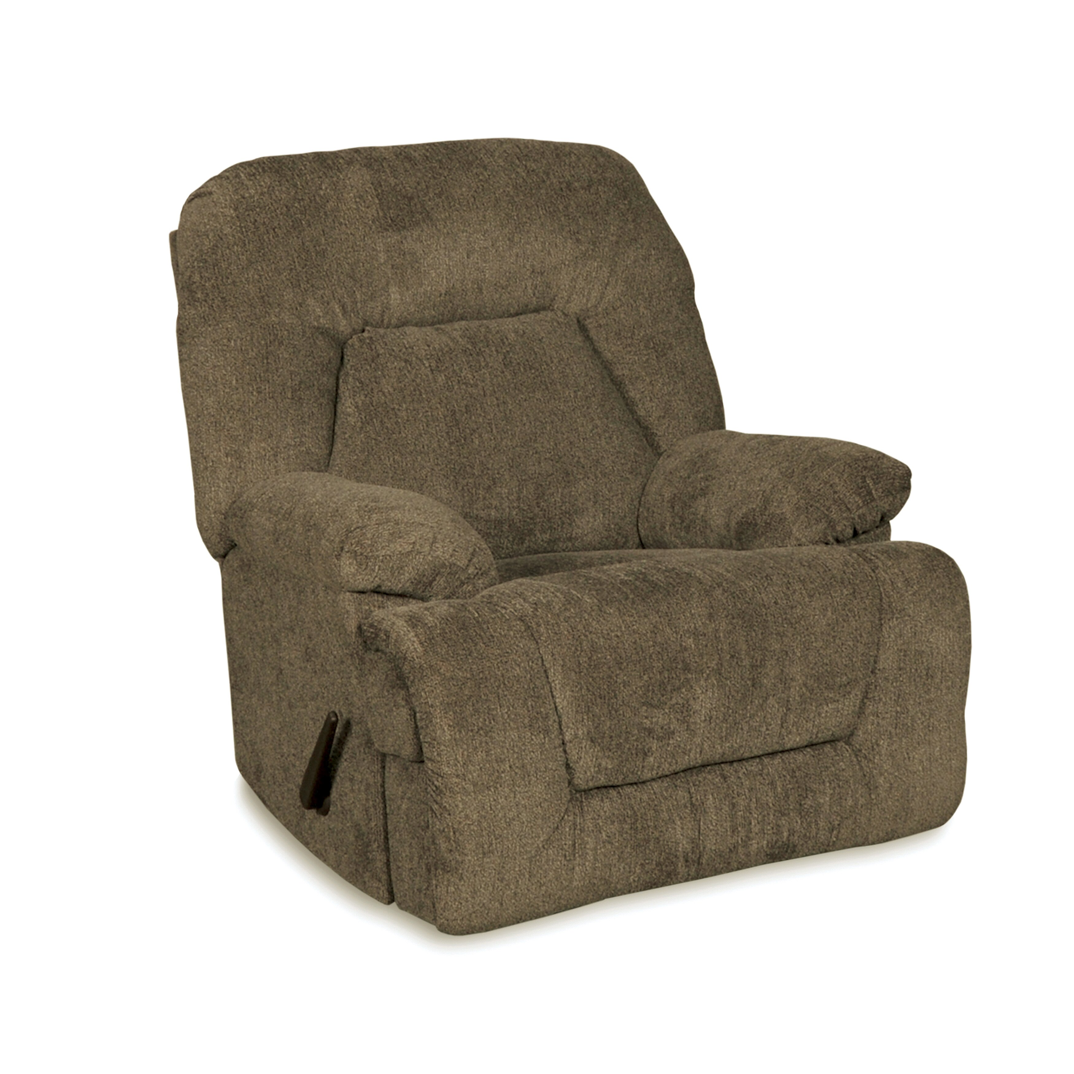 Madison Patio Furniture Review