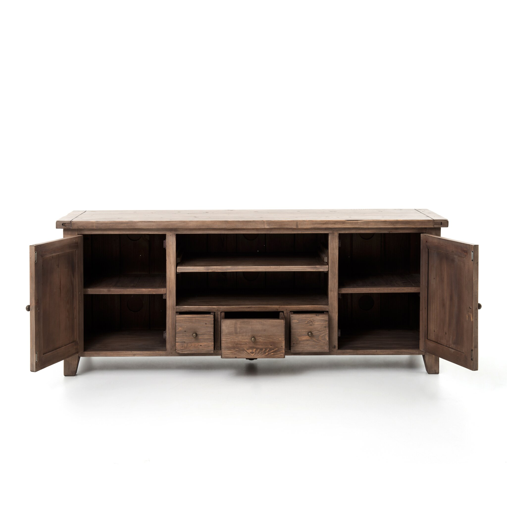 19 Wayfair Modern Dining Room Sets Real Flame  : Abbot TV Stand from otadogguide.com size 2048 x 2048 jpeg 275kB