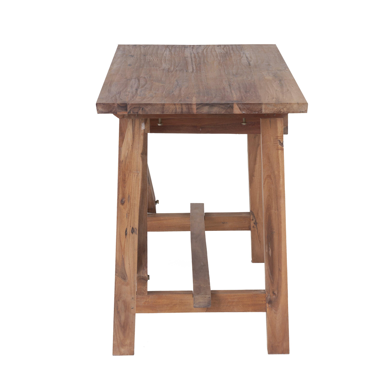 40 Farmhouse Console Table: Laurel Foundry Modern Farmhouse Annelles Console Table