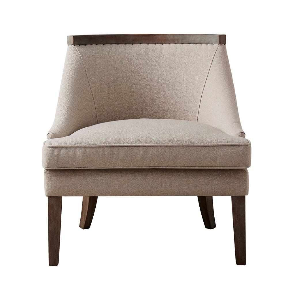 Laurel foundry modern farmhouse bates side chair reviews - Laurel foundry modern farmhouse bedroom ...