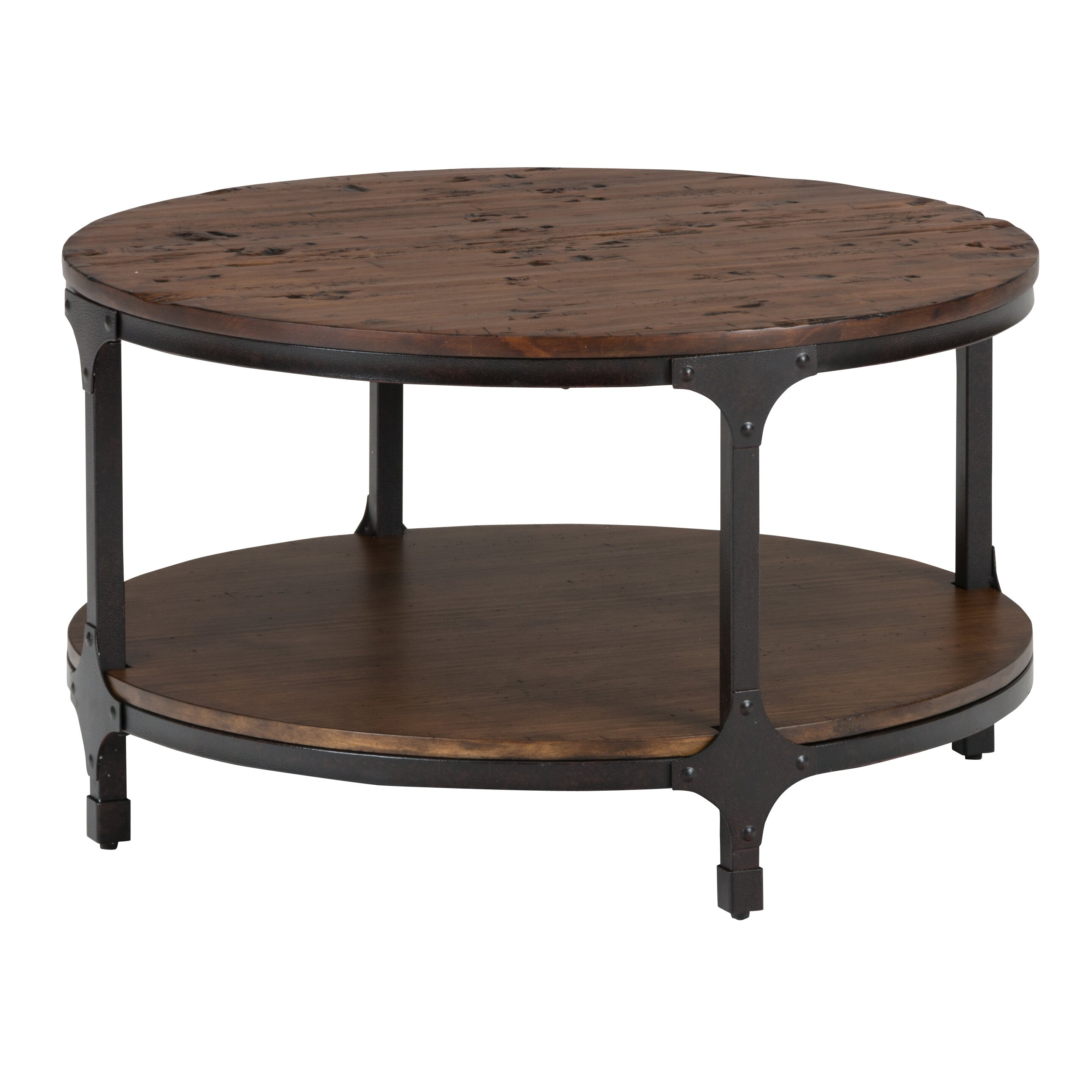 Wayfair Furniture Dining Tables
