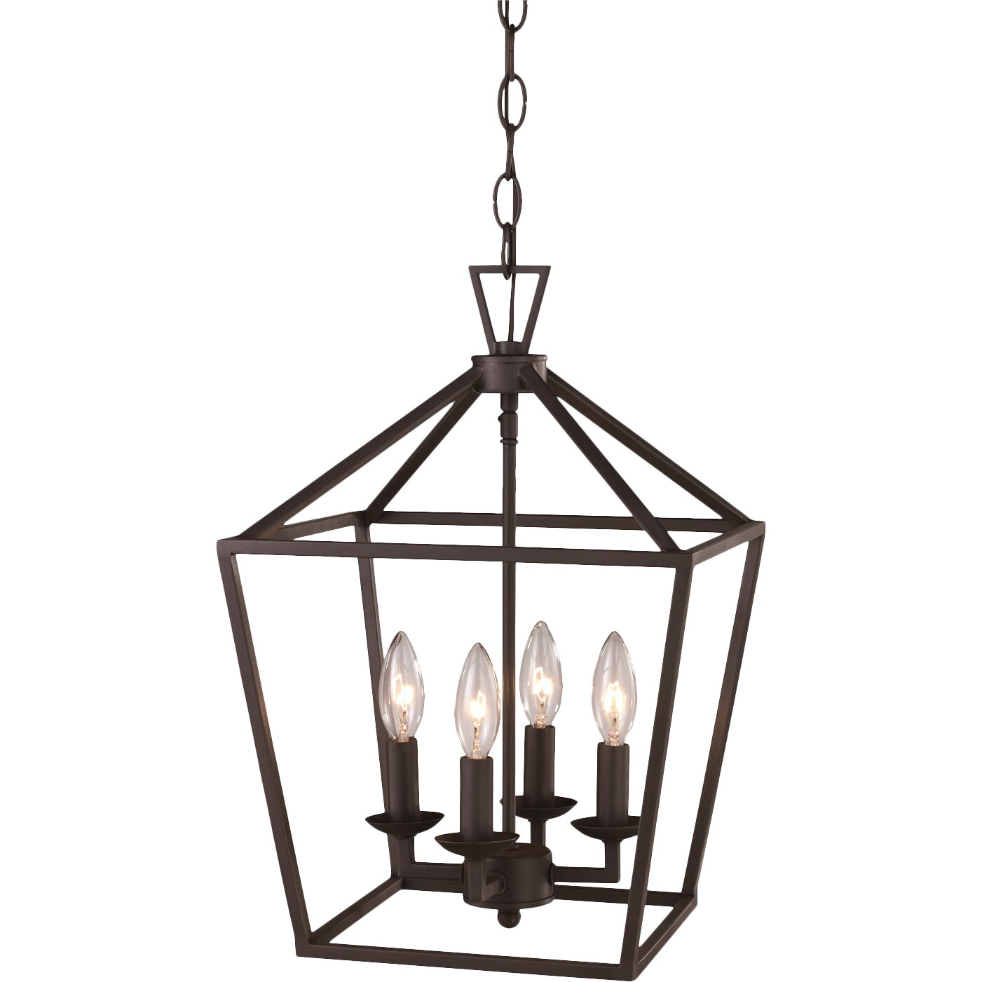 Foyer Lighting Sale : Laurel foundry modern farmhouse carmen light foyer