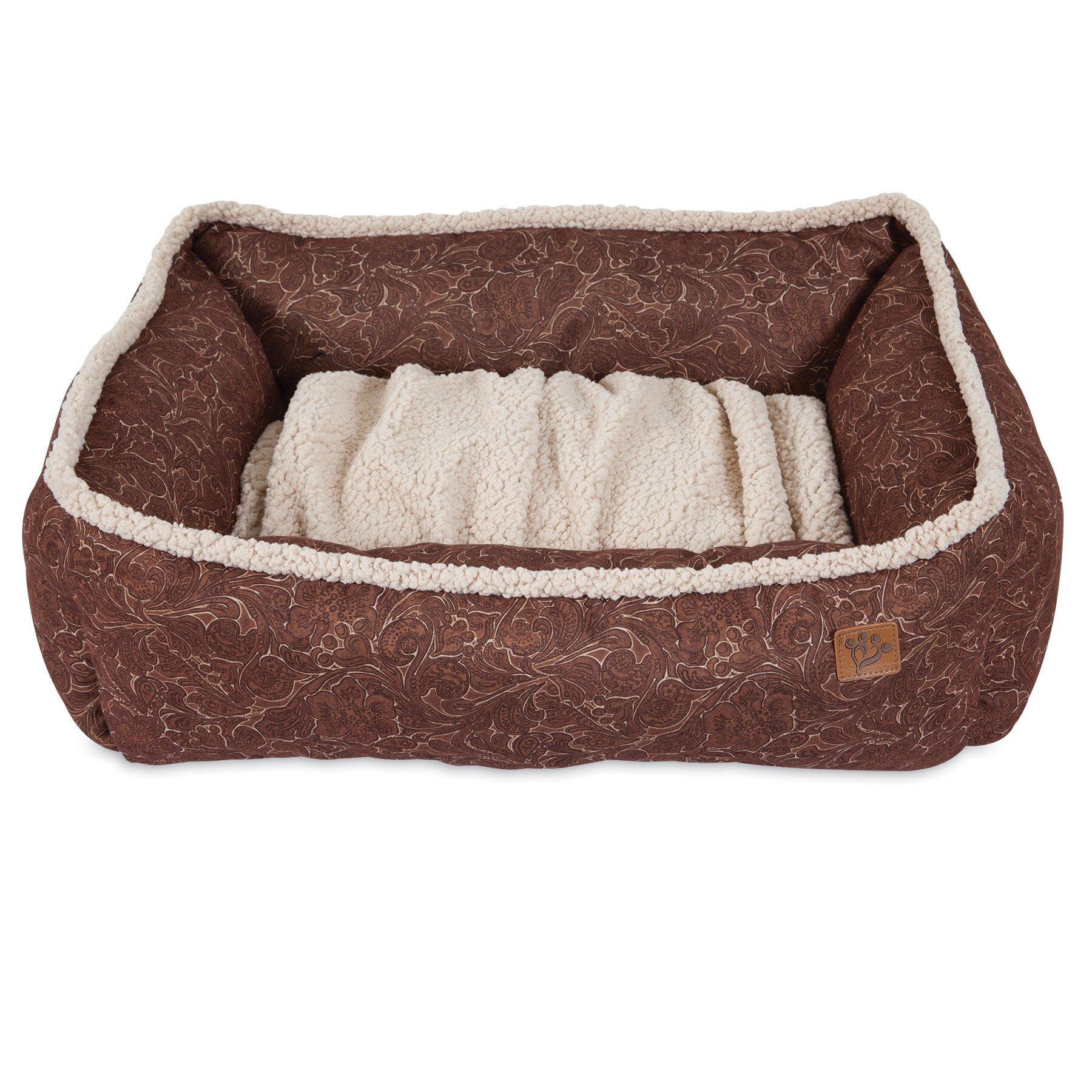 Muttnation Dog Beds