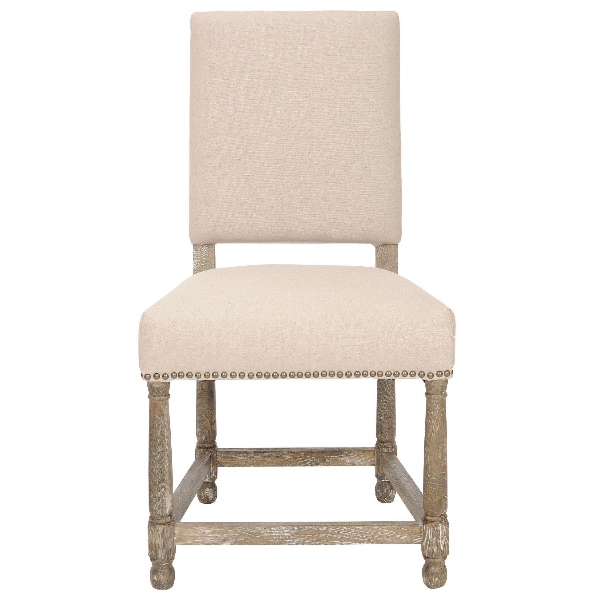 safavieh elijah side chair reviews wayfair