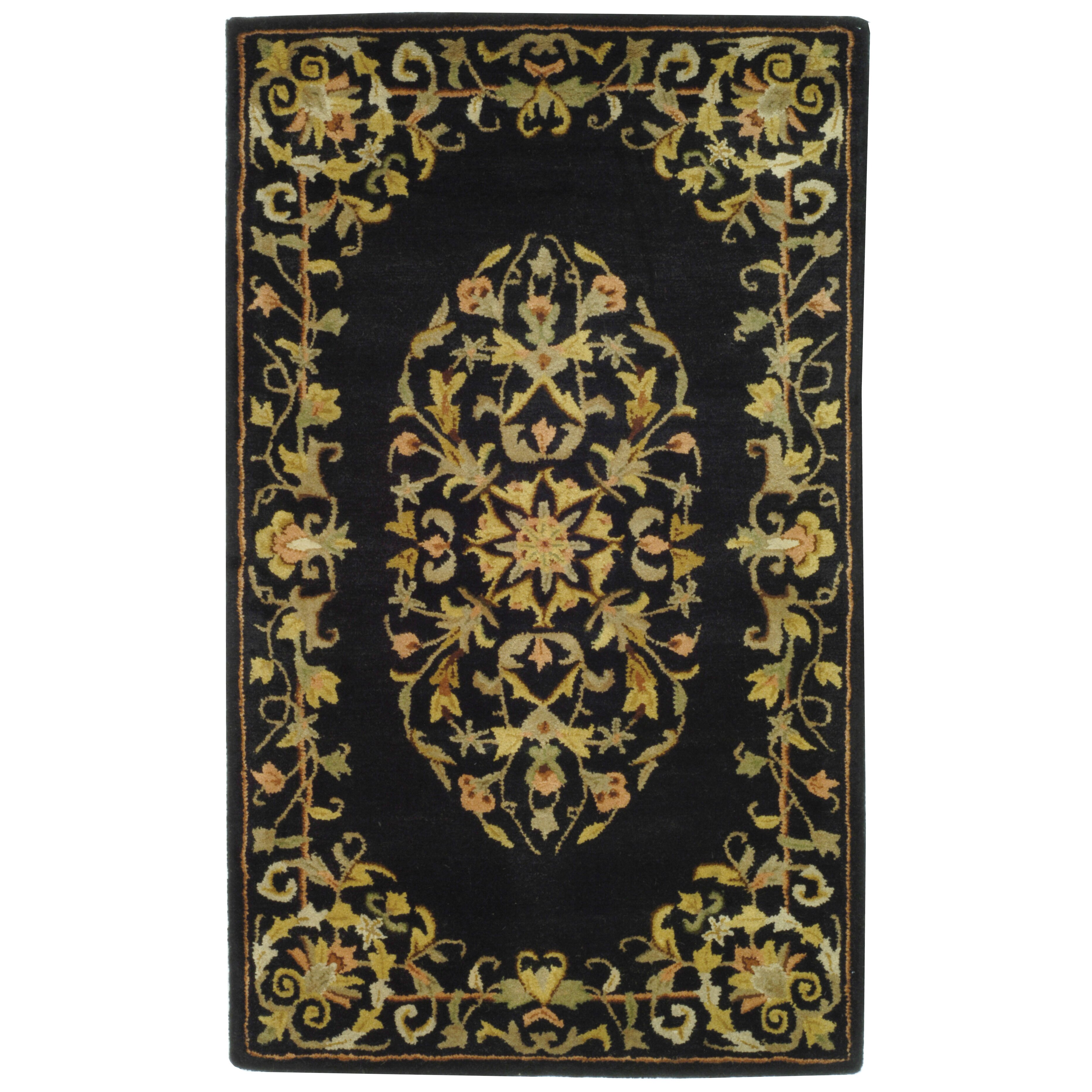 rugs area rugs runner area rugs safavieh sku fv14848