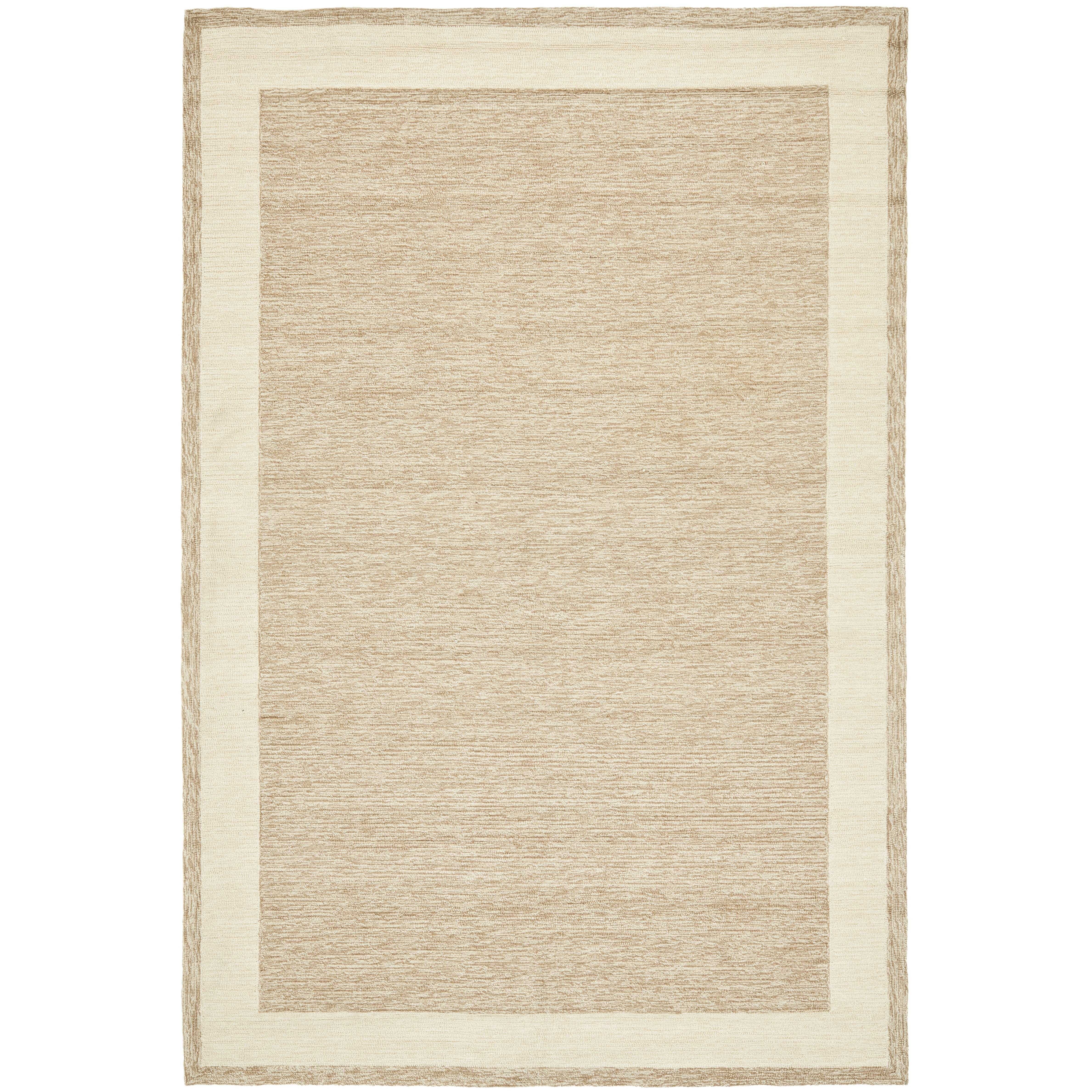 safavieh chelsea ivory amp blue wilton trellis cheerful home office rug wayfair safavieh