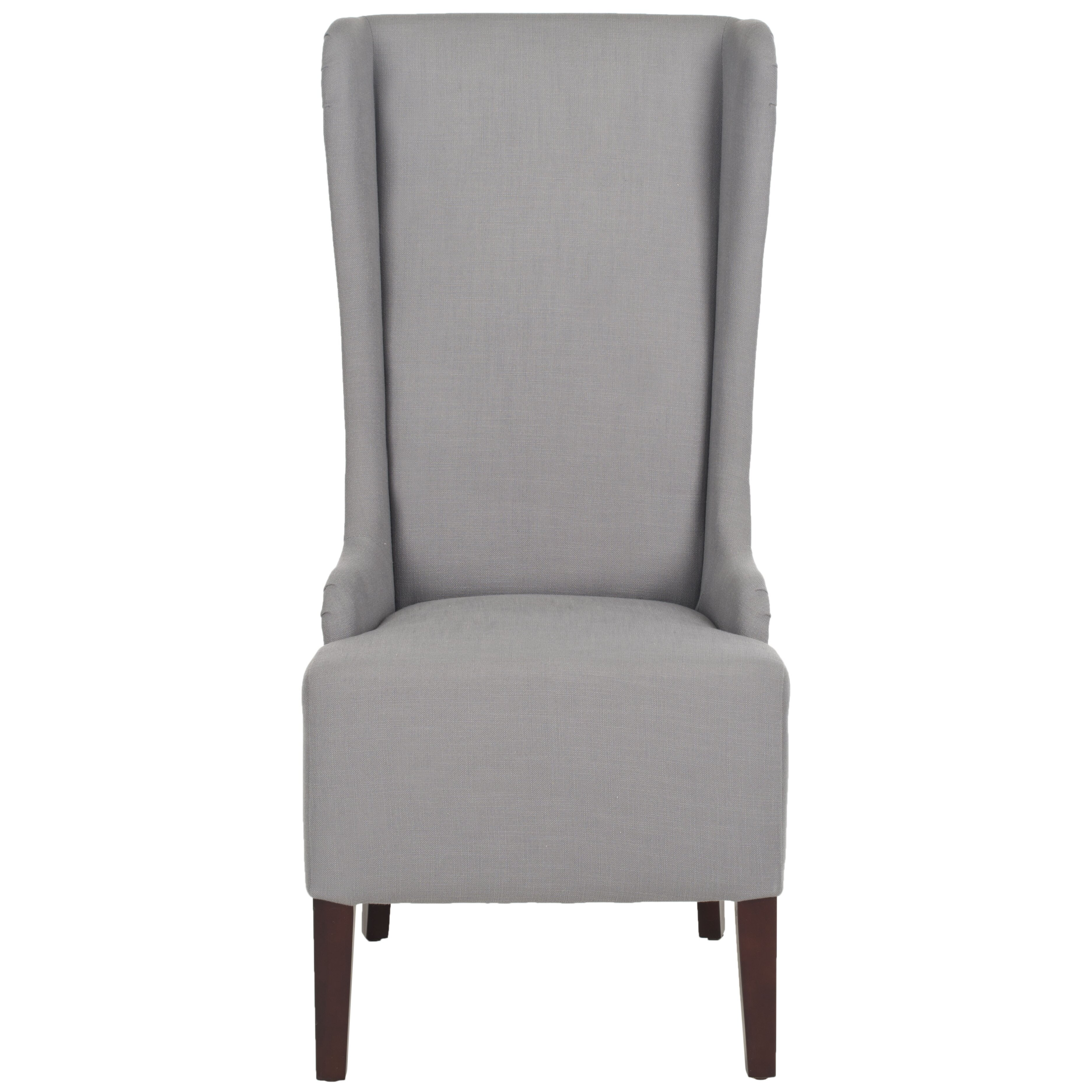 Safavieh Dining Chairs: Safavieh Mercer Becall Dining Chair & Reviews