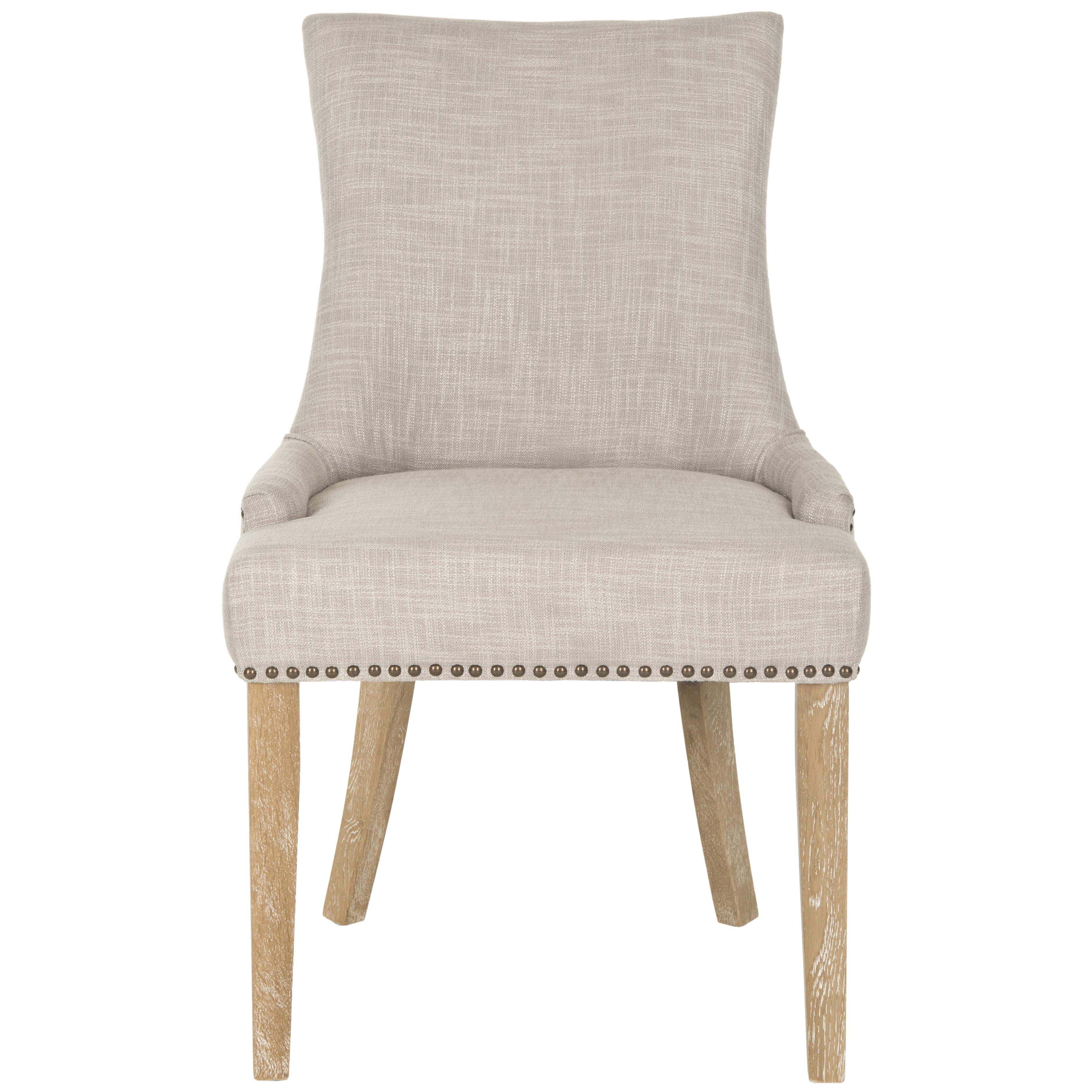 Safavieh Lester Parsons Chair & Reviews  Wayfair