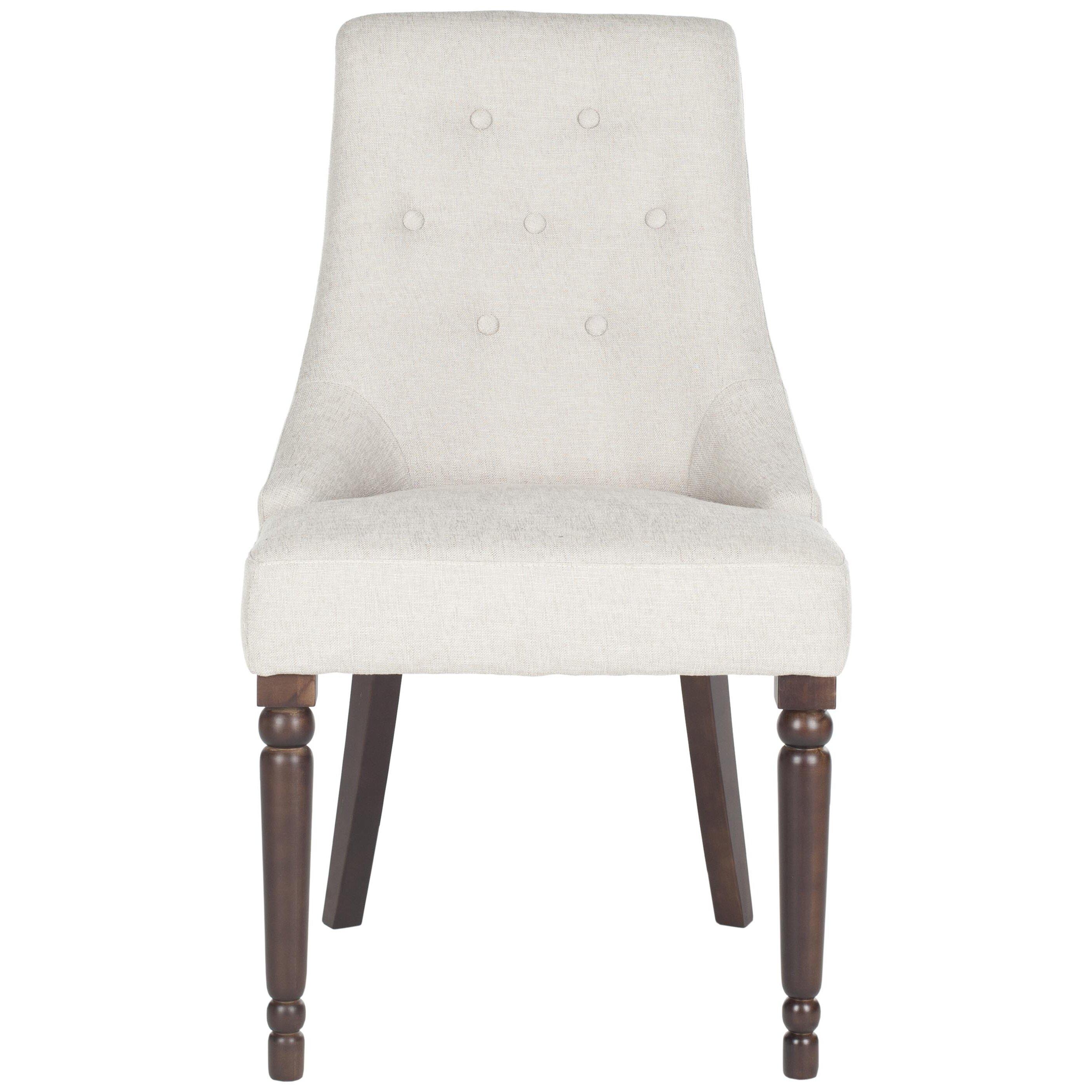 Safavieh Annabel Dining Chair & Reviews