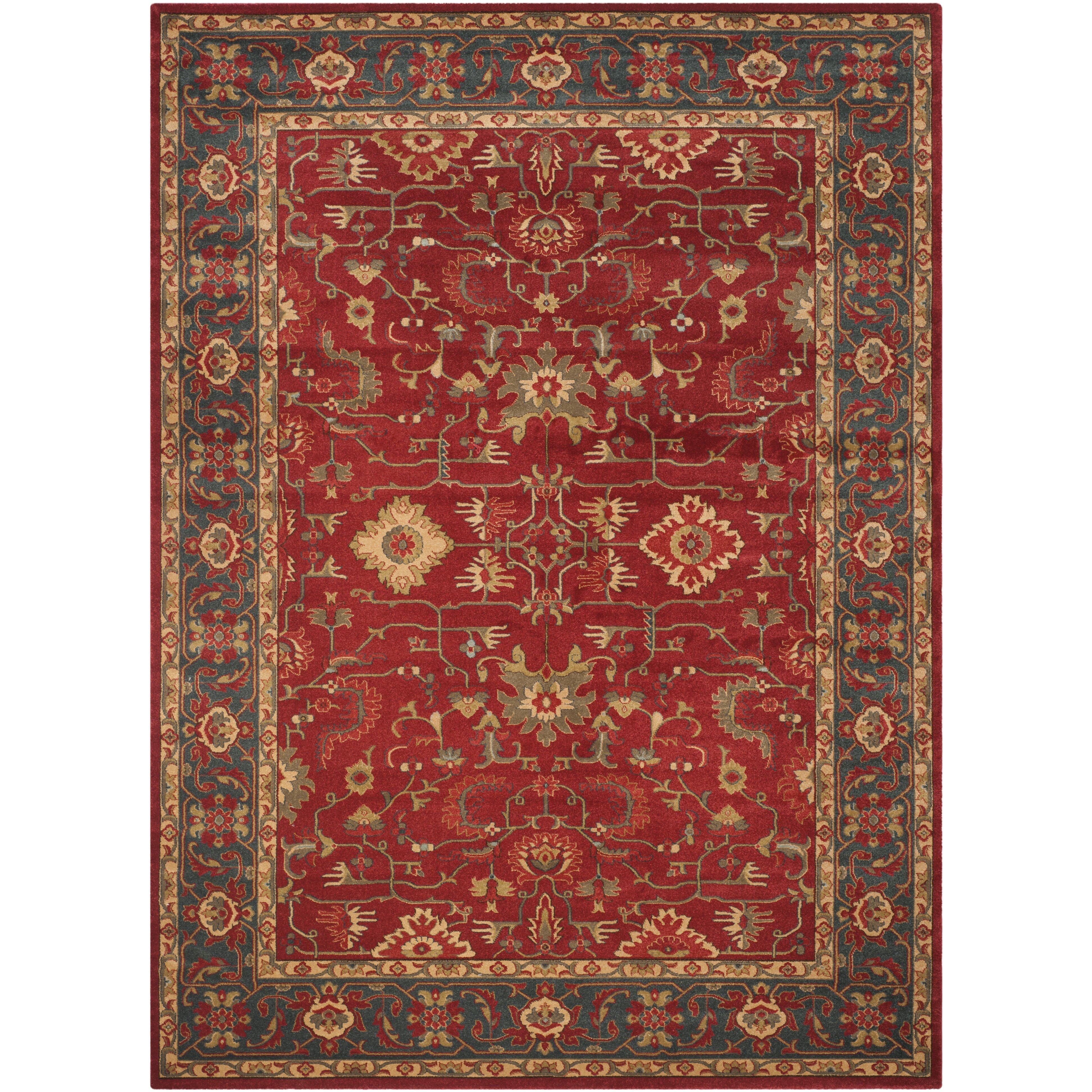 100 edmonton area rugs shop area rugs online u0026 get free