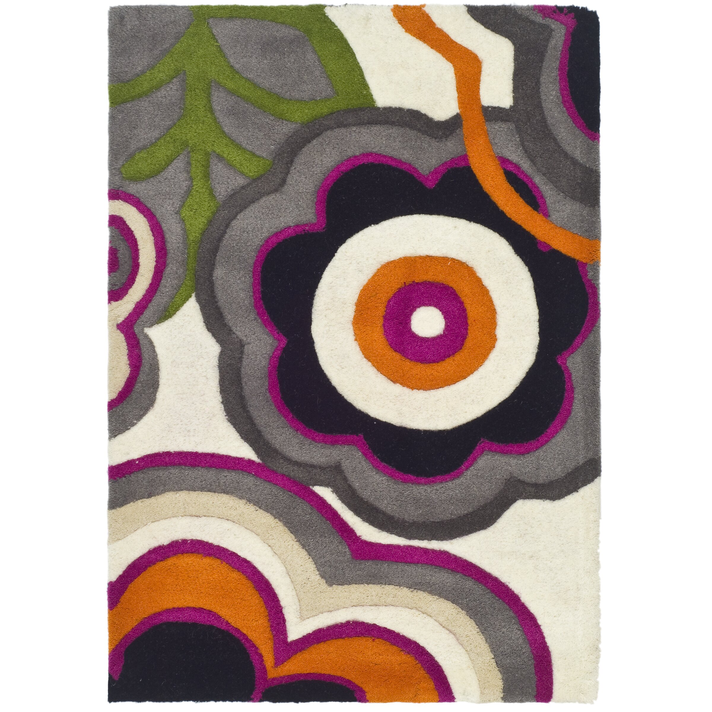 safavieh soho area rug cheerful home office rug wayfair safavieh
