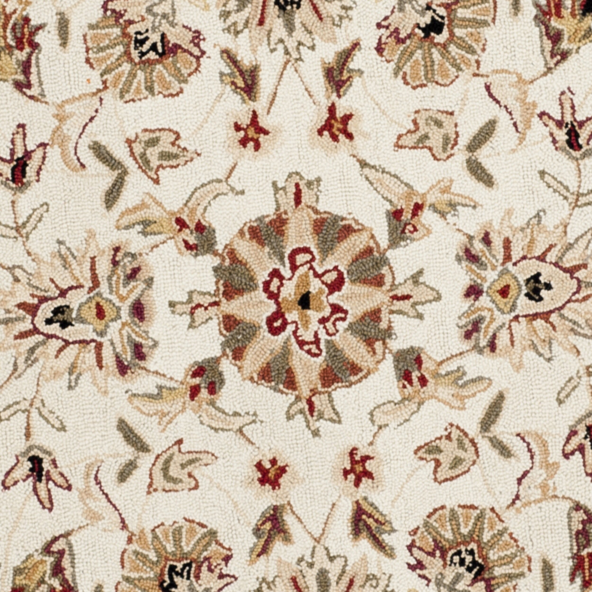 Safavieh Chelsea Ivory Area Rug Amp Reviews