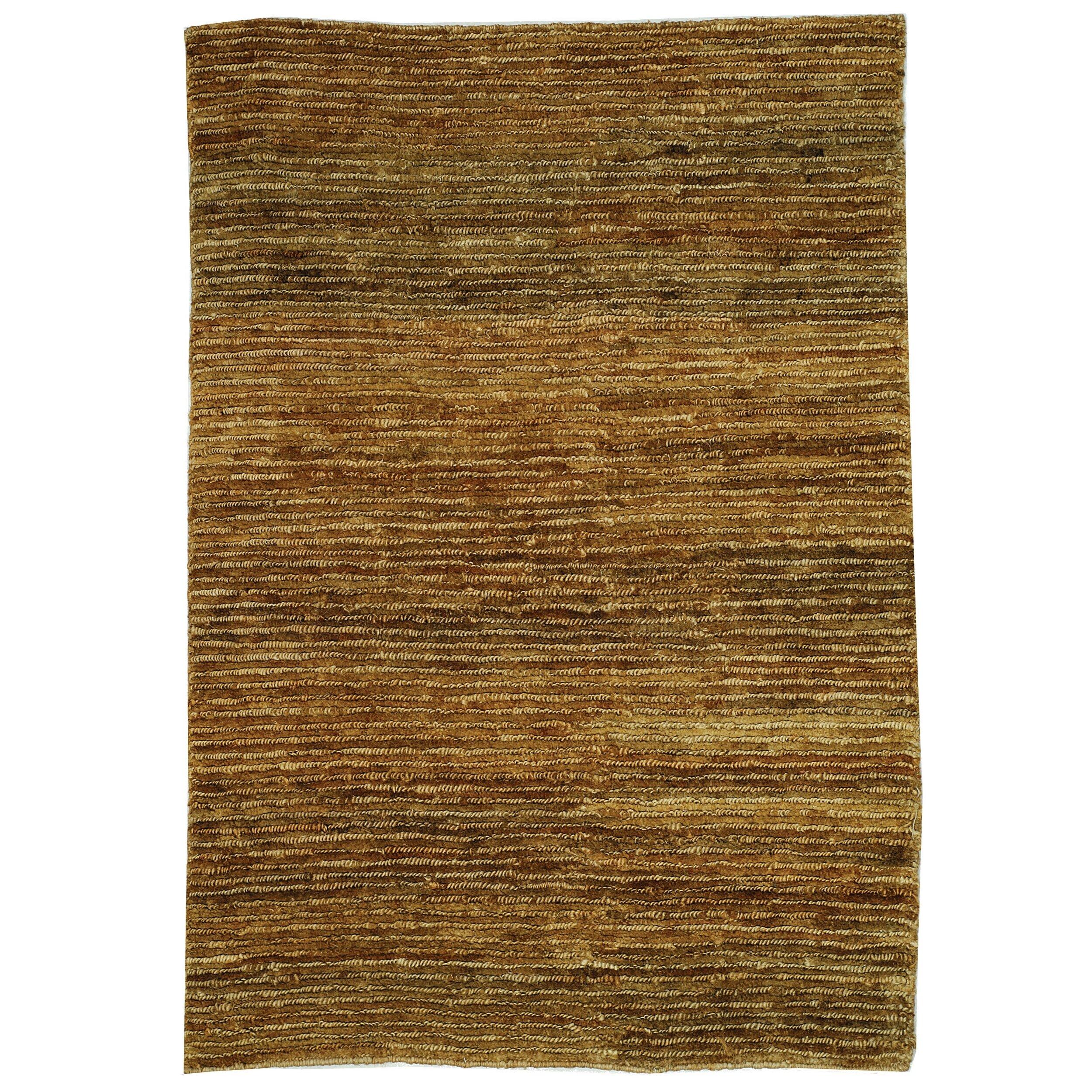 Safavieh organica gold area rug reviews wayfair for Safavieh rugs