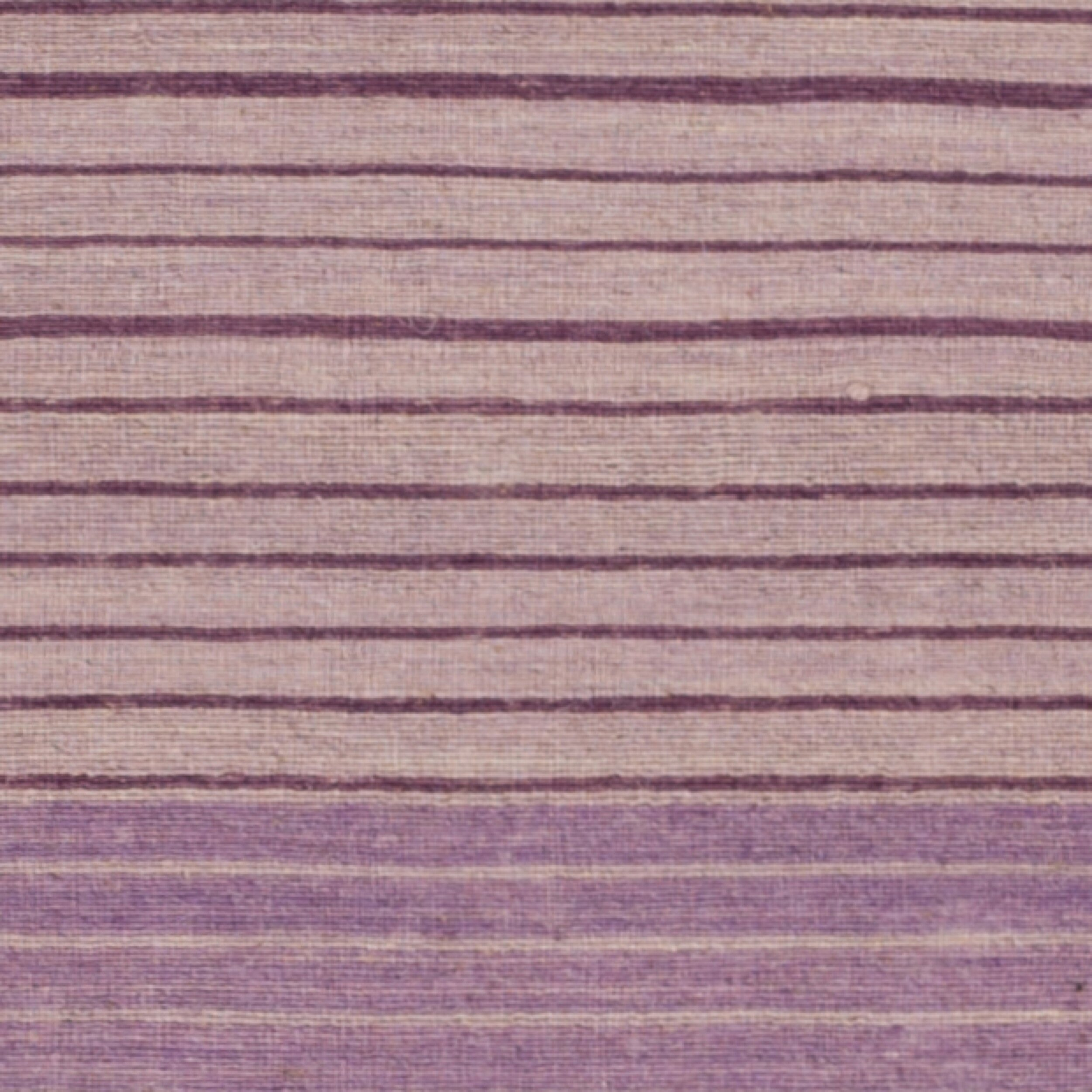Xl Purple Rug: Safavieh Marbella Lilac Striped Contemporary Purple Area