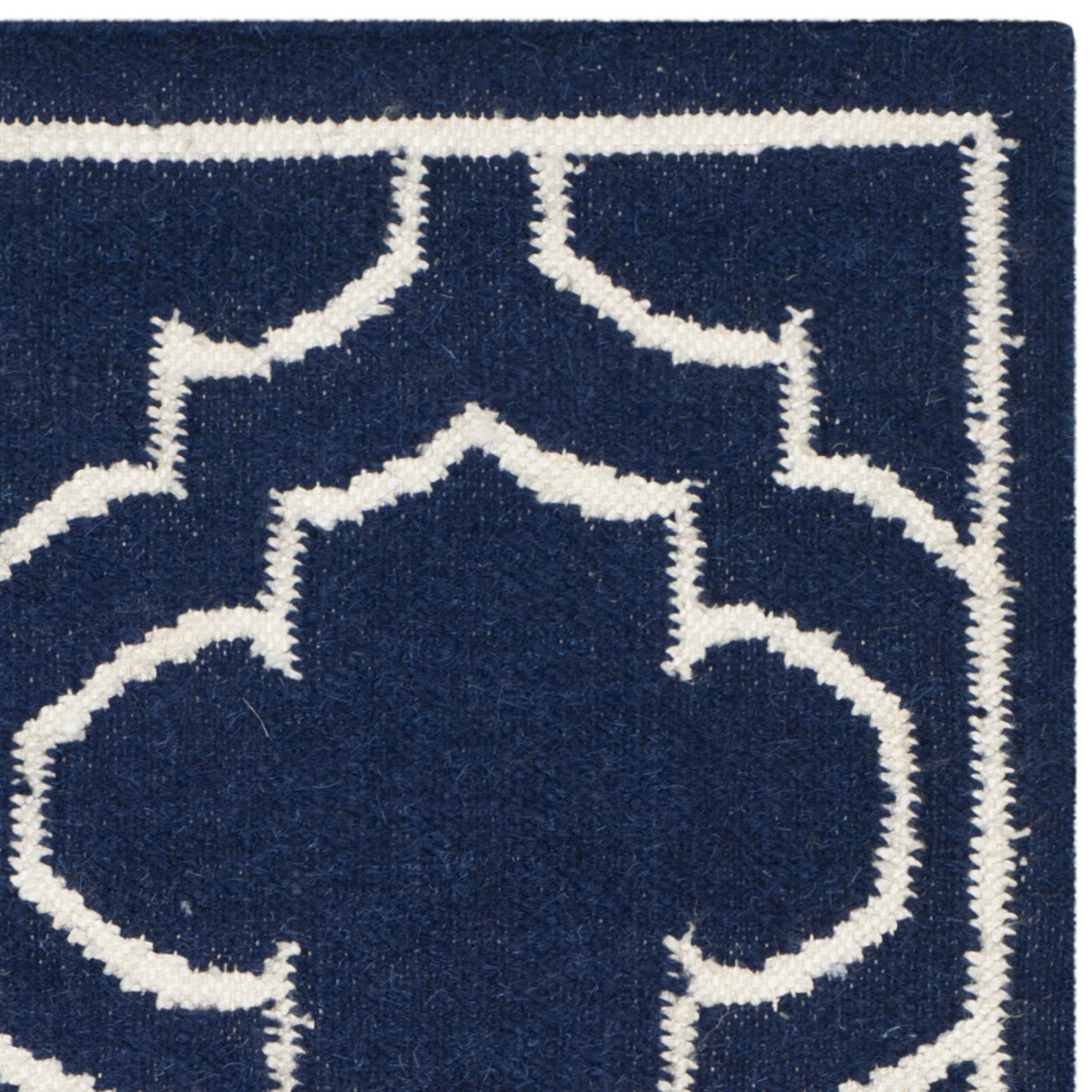 28 safavieh navy rug safavieh milan shag navy blue area rug