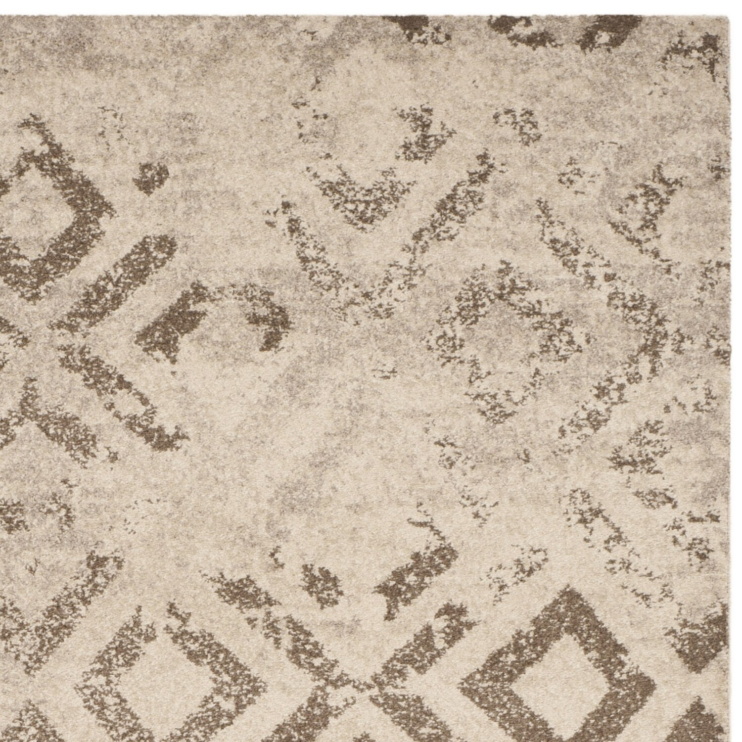 Carpet And Flooring Knoxville Tn: Area Rugs In Knoxville Tn