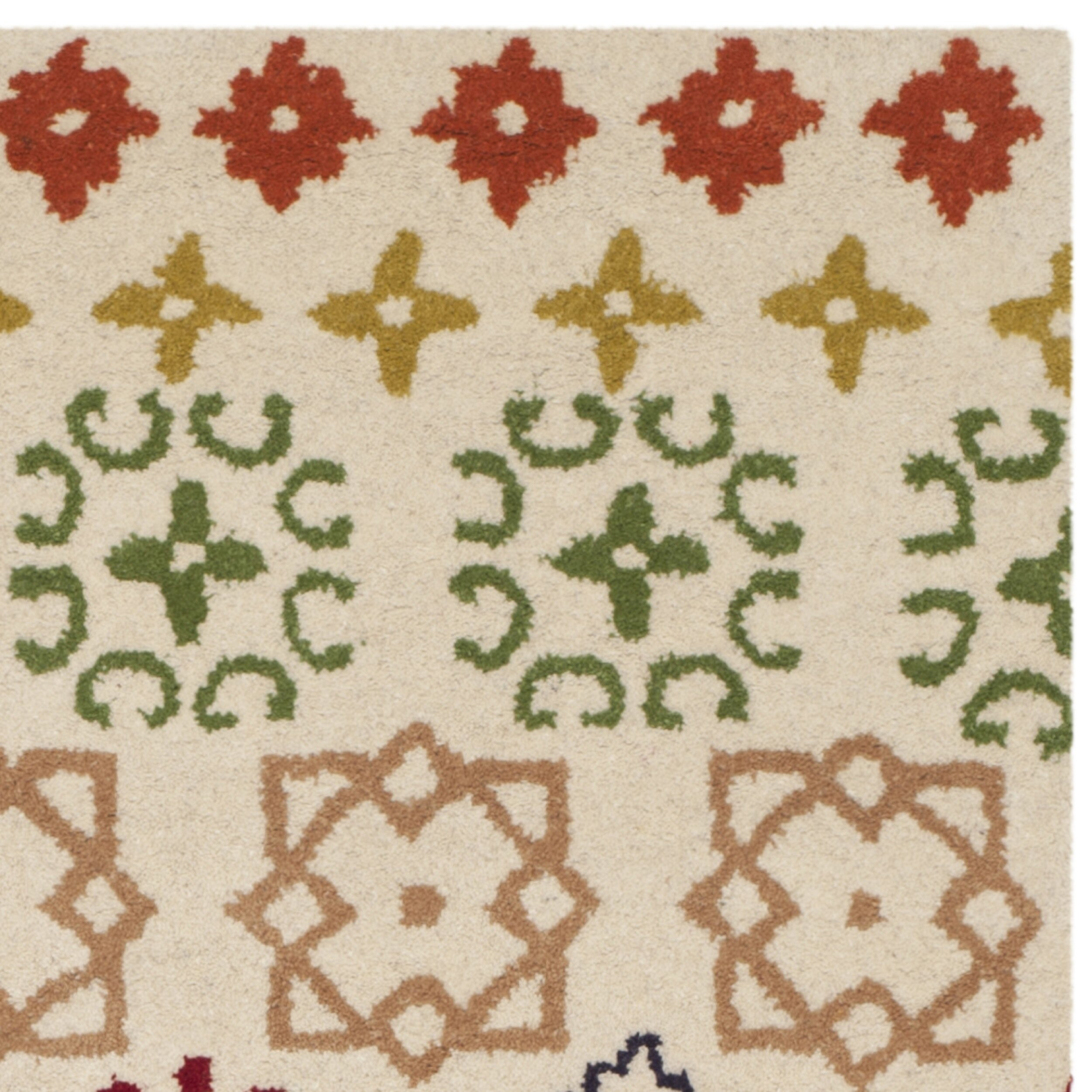 safavieh wynham area rug reviews wayfair ca