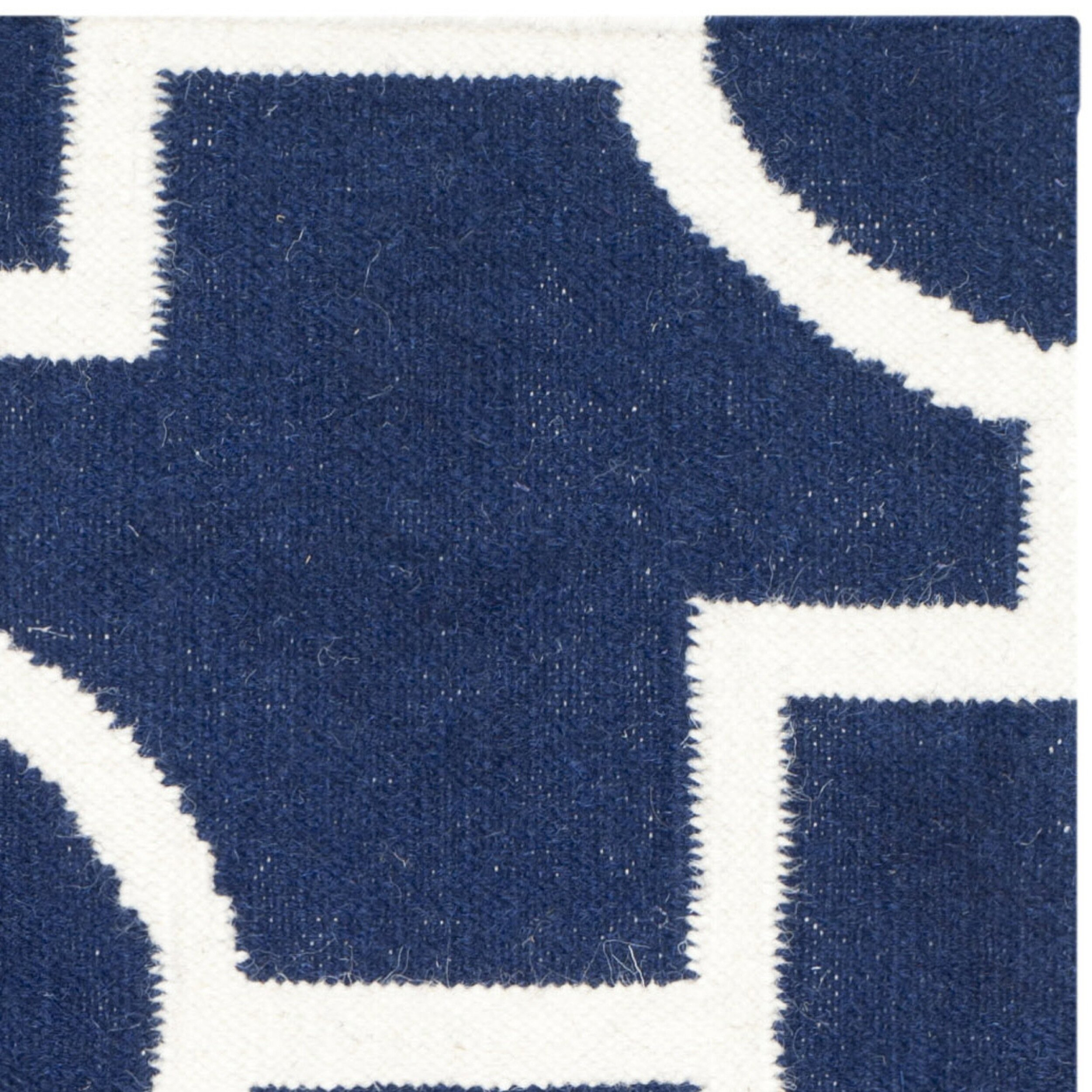 the best 28 images of navy and white rugs