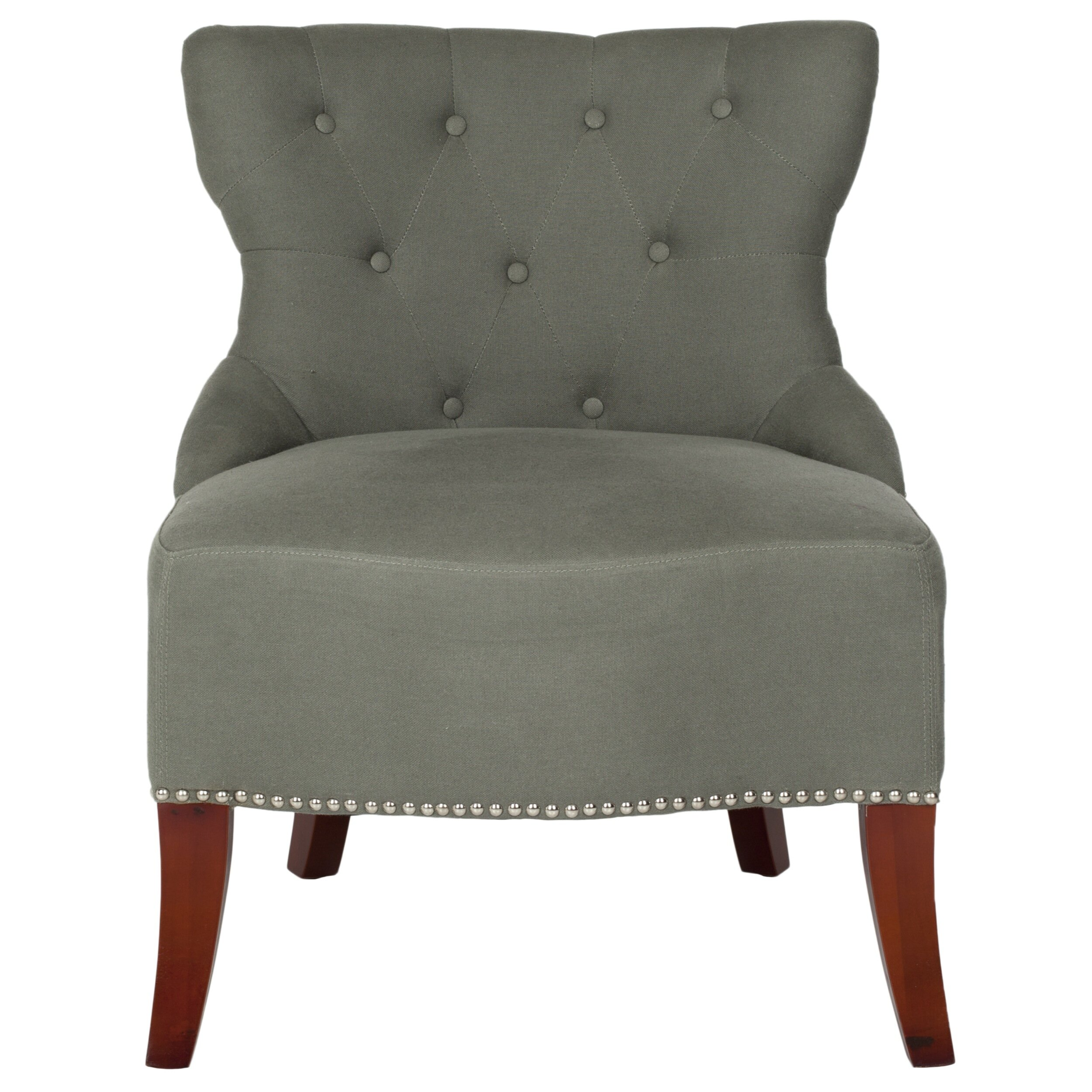 Side Chairs For Living Room Living Room Side Chairs Paigeandbryancom