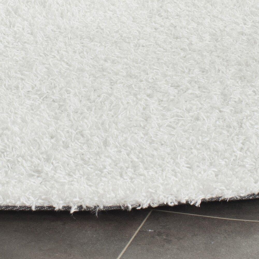 29 adorable stock of safavieh white rug