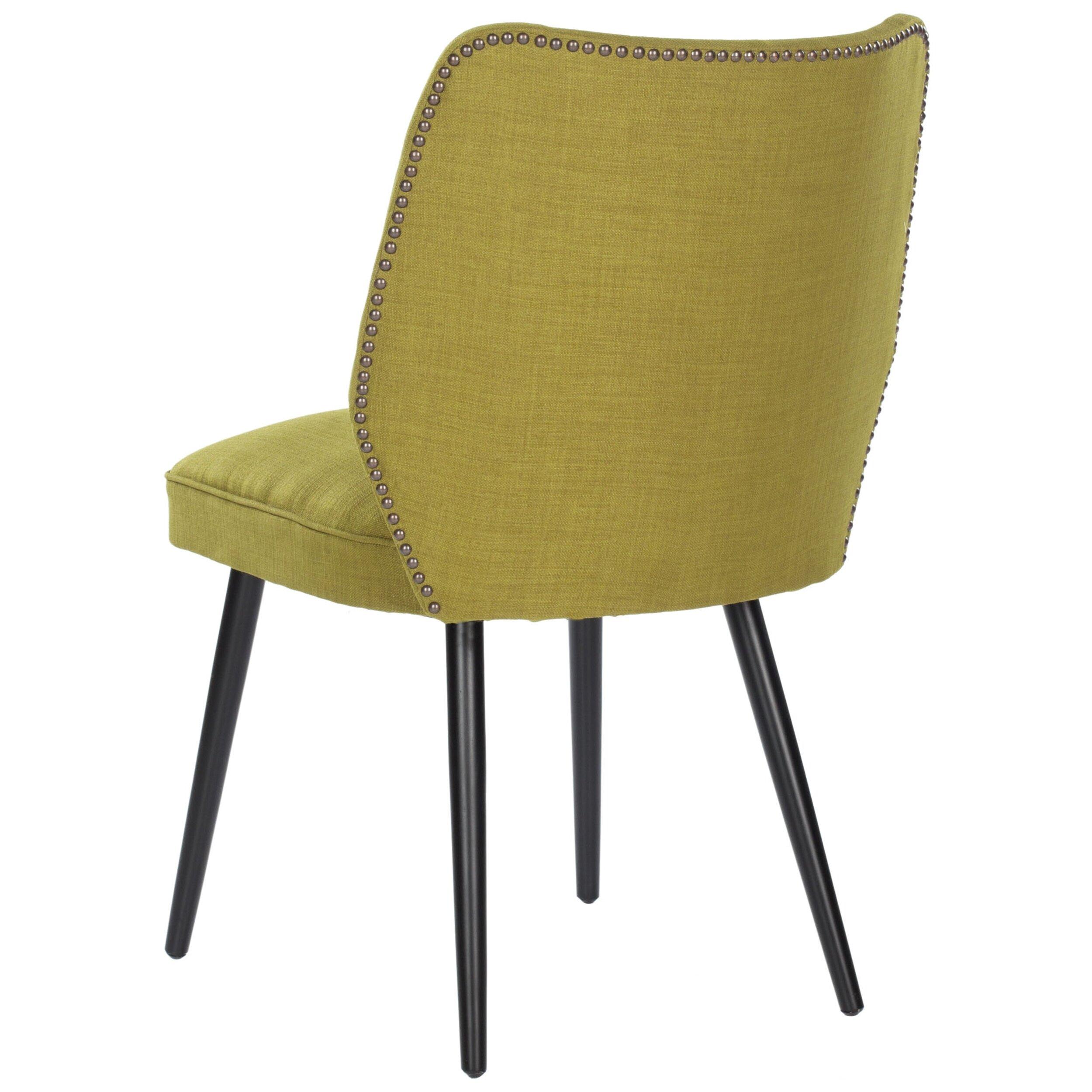 Safavieh Zara Side Chair amp Reviews Wayfair : Safavieh Zara Side Chair MCR4611B SET2 from www.wayfair.com size 2500 x 2500 jpeg 595kB