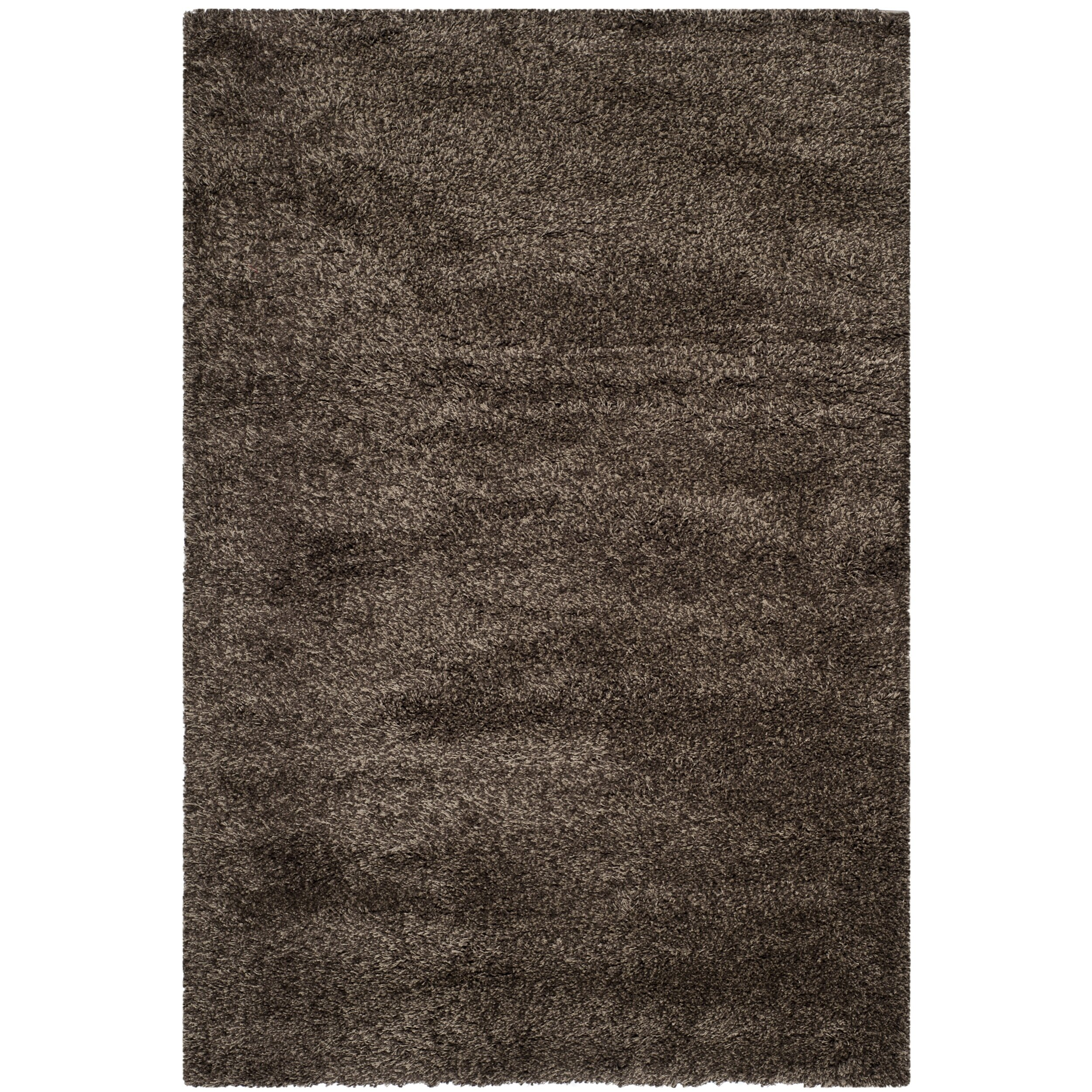 safavieh shag mushroom area rug reviews wayfair