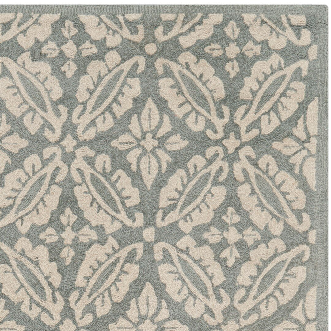 safavieh chelsea rug safavieh hk230e chelsea area rug rust atg stores safavieh hk11c. Black Bedroom Furniture Sets. Home Design Ideas