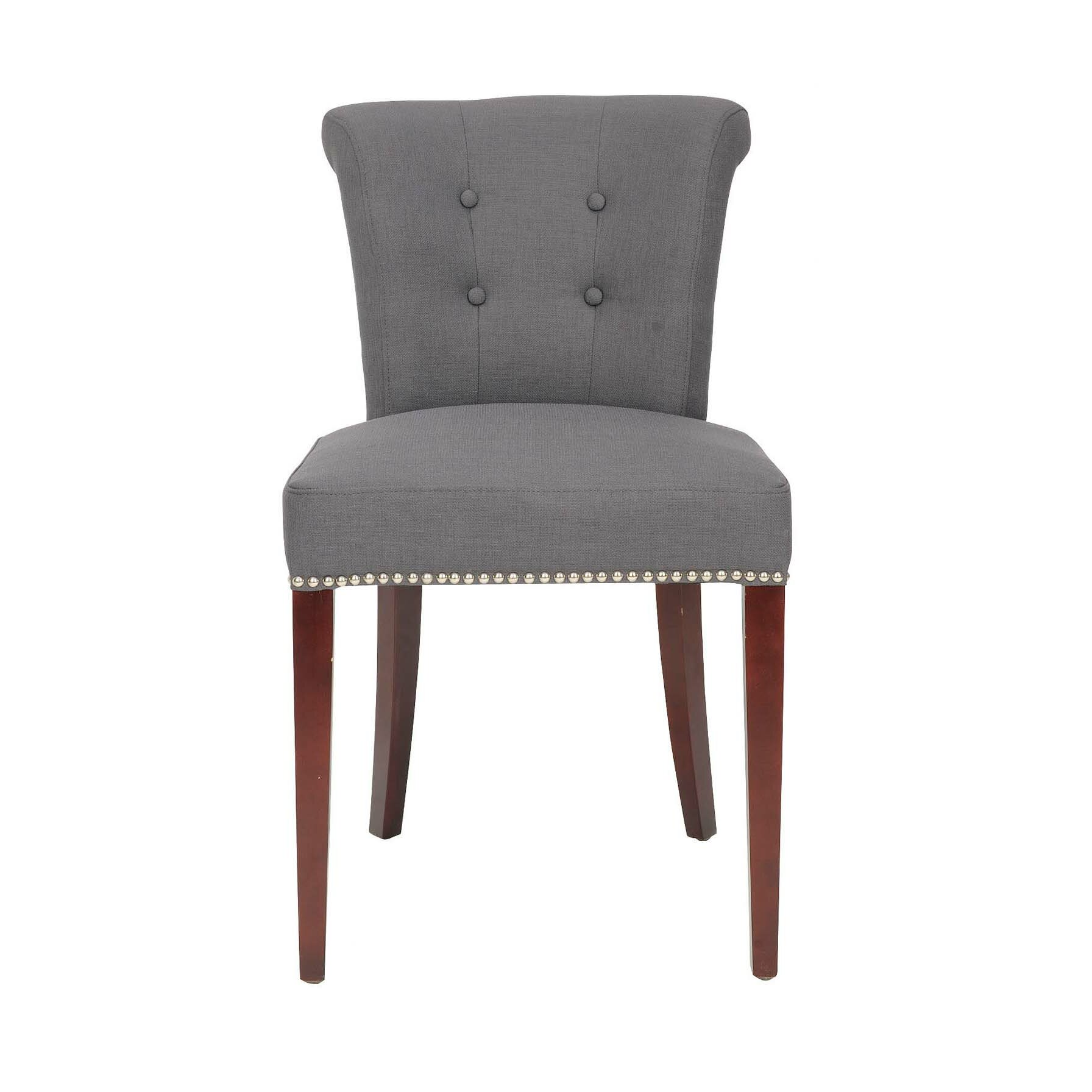 Image Result For Safavieh Dining Room Chairs