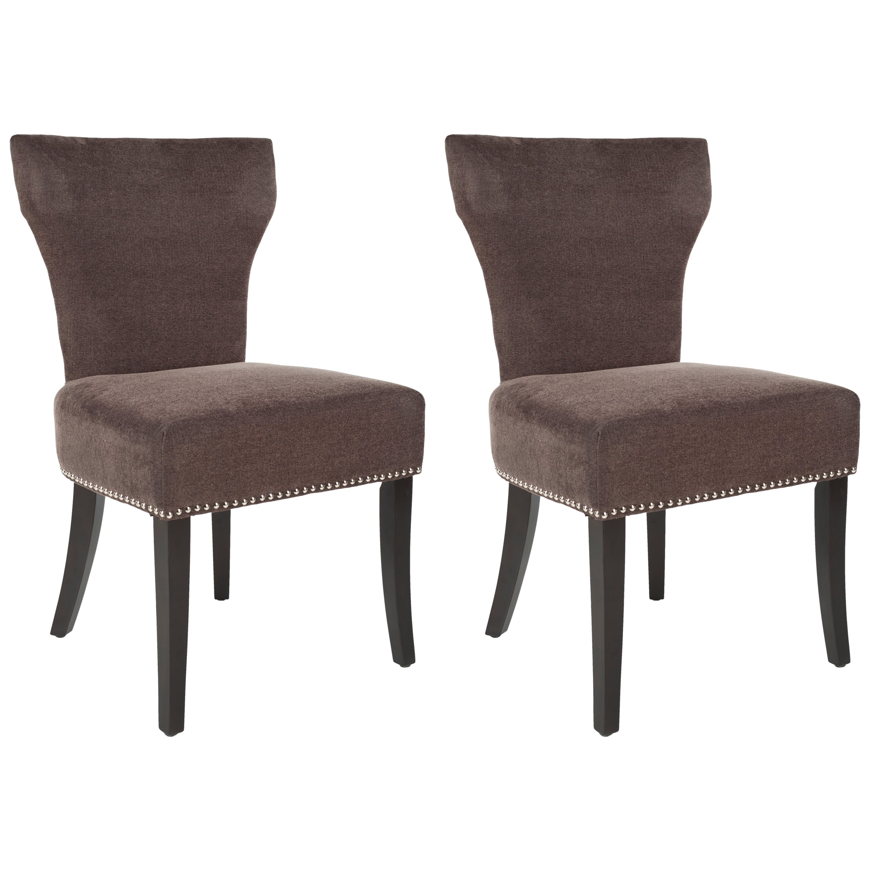 Safavieh maria side chair reviews wayfair - Safavieh dining room chairs ideas ...
