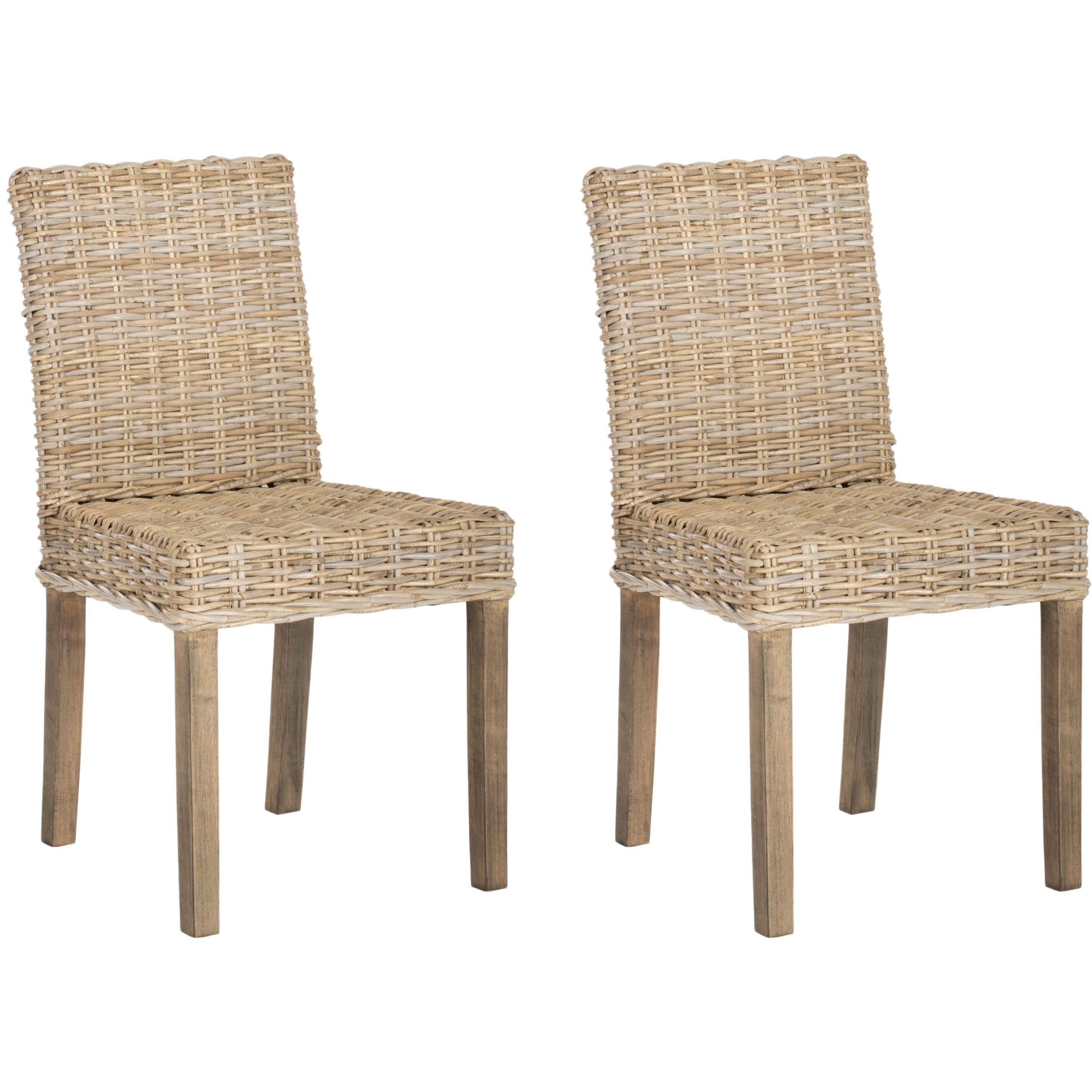Safavieh Grove Side Chair & Reviews