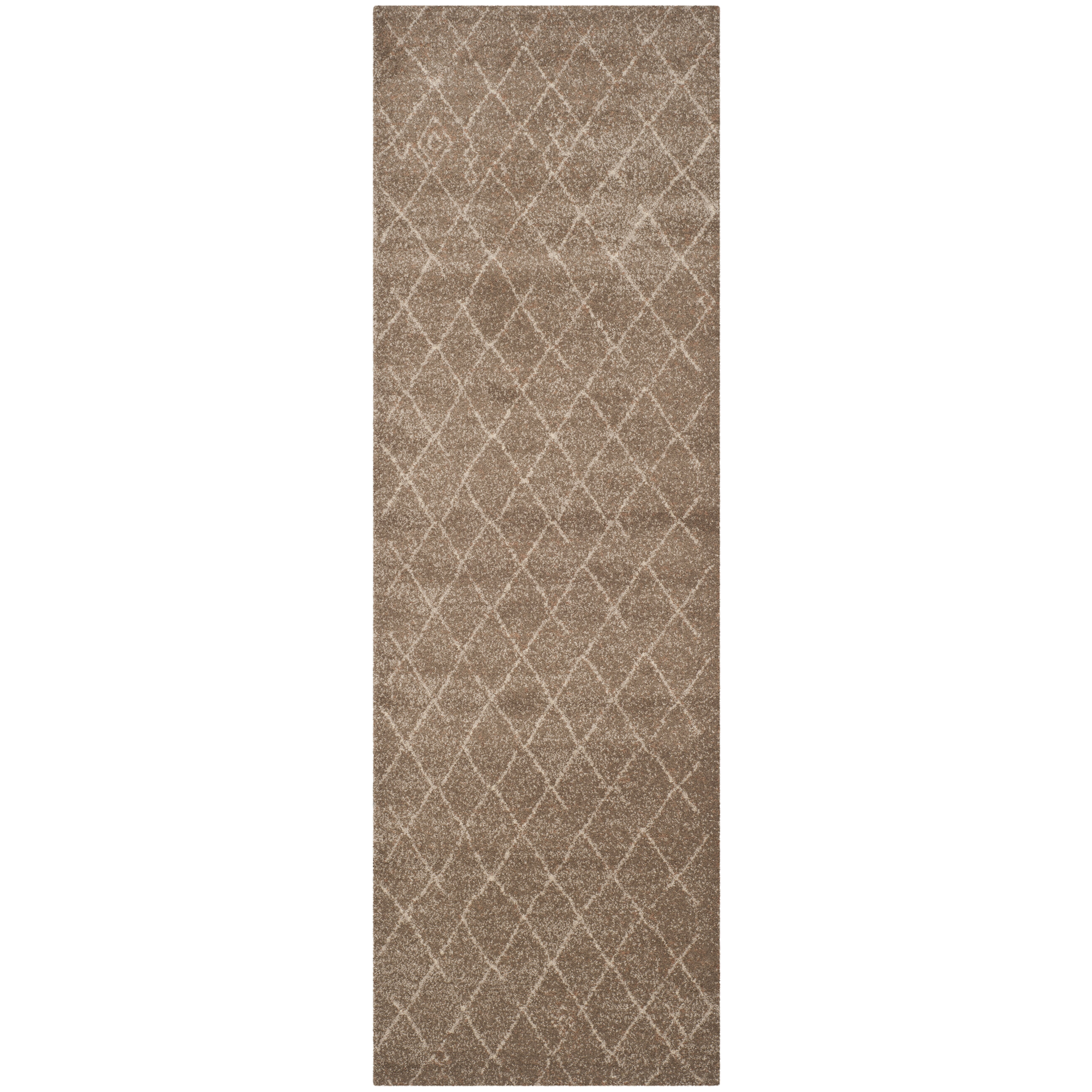 brown area rugs