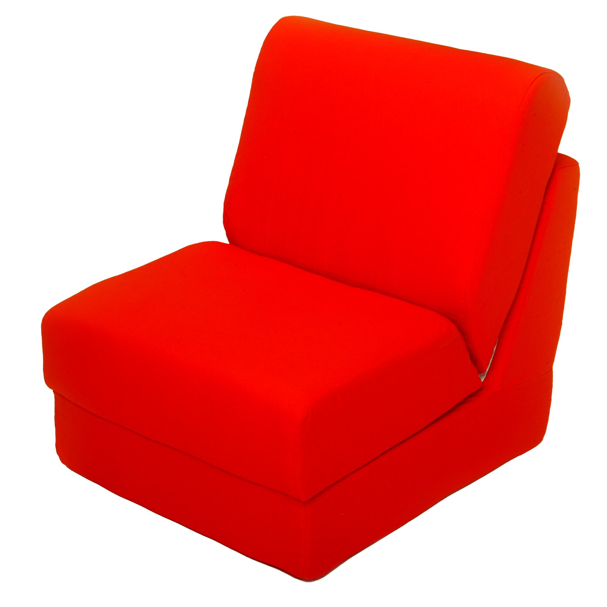 Fun Furnishings Teen Novelty Chair Amp Reviews Wayfair