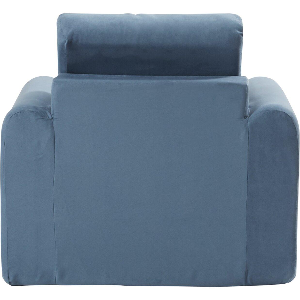 Furniture Accent Furniture ... Arm Accent Chairs Fun Furnishings SKU ...