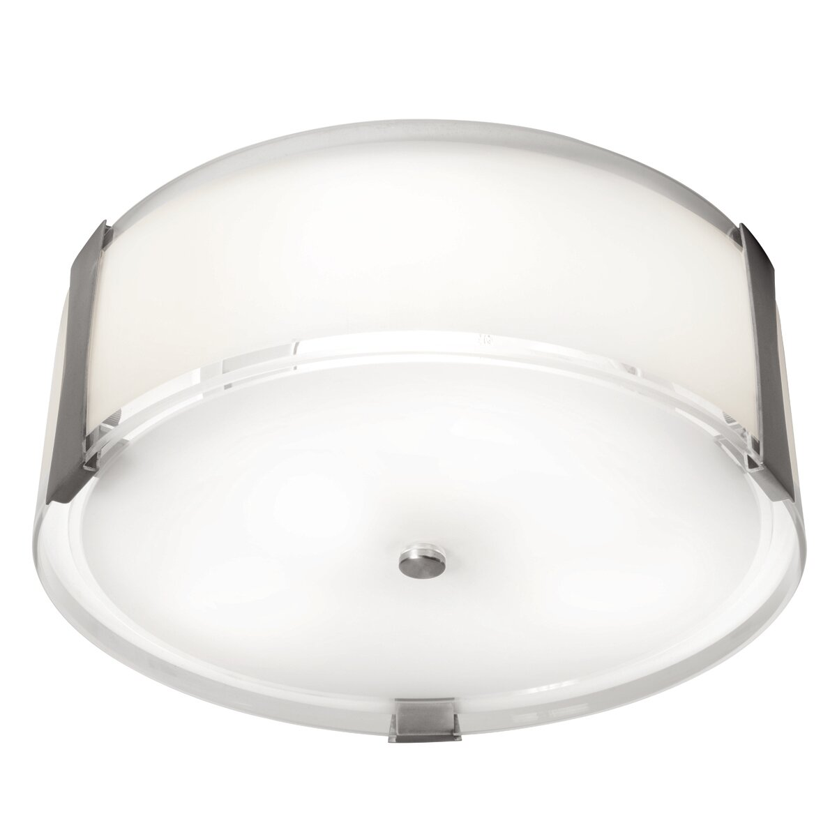 Access Lighting Tara 3 Light Flush Mount & Reviews  Wayfair. Cabinet Factory. Yellow Office Chair. Decorative Shower Curtains. Tufted Dining Chairs With Nailheads. Window Treatments. Hardyboard. Wall Mounted Track Lighting. Closet Sliding Doors