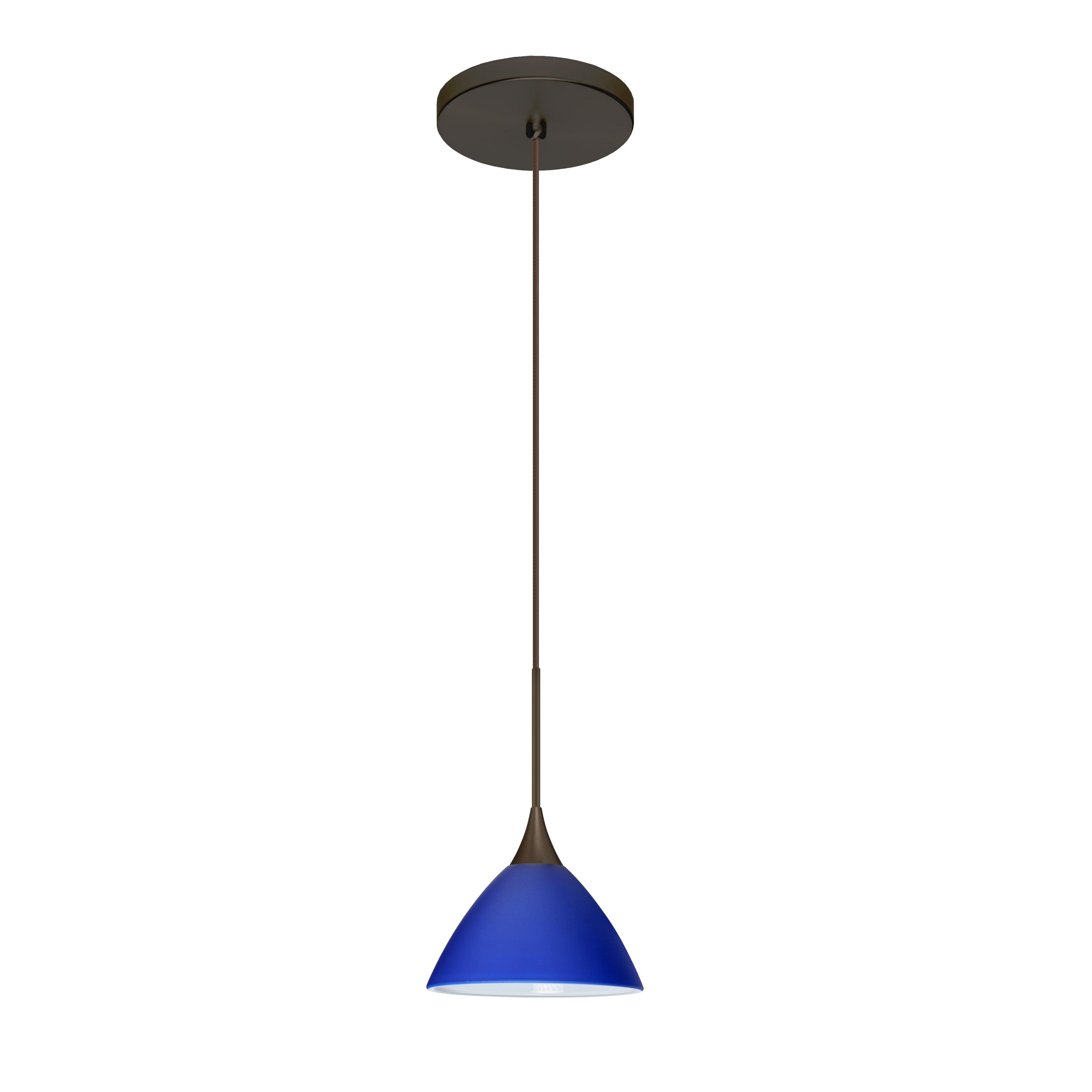 lighting ceiling lights mini pendants besa lighting sku bn2522