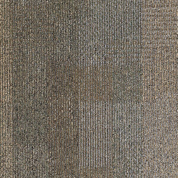 Mohawk Franconia 24 Quot X 24 Quot Carpet Tile In Physical Wayfair