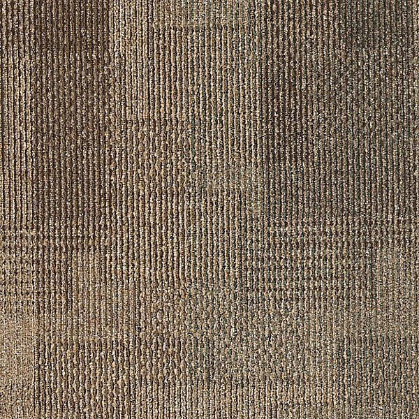 Mohawk Franconia 24 Quot X 24 Quot Carpet Tile In Transitory Wayfair