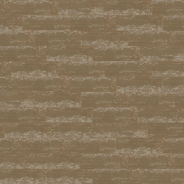 mohawk webster 12 x 36 carpet tile in rugged range. Black Bedroom Furniture Sets. Home Design Ideas